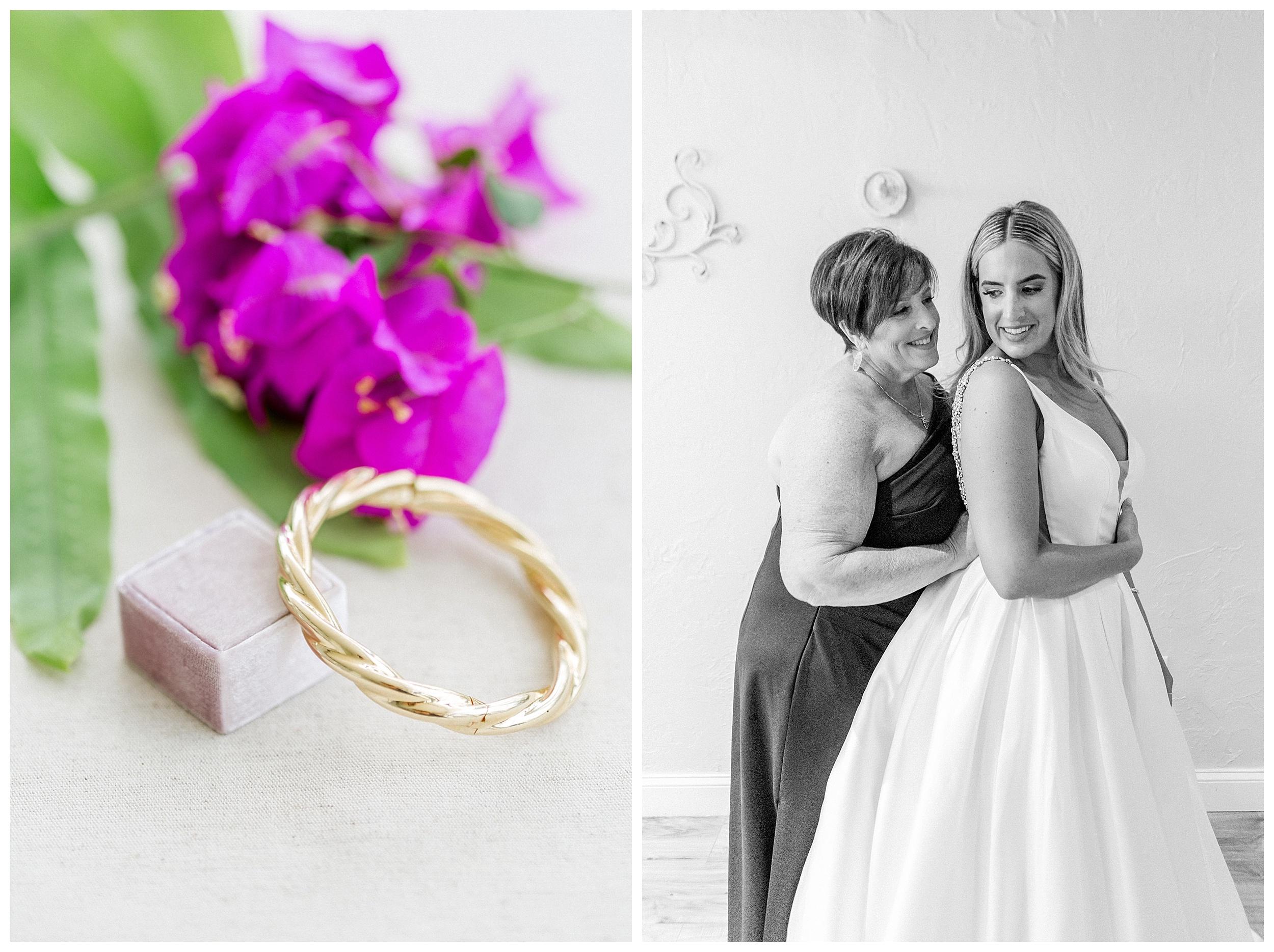 South Florida Wedding Photographer Kir Tuben_0010.jpg