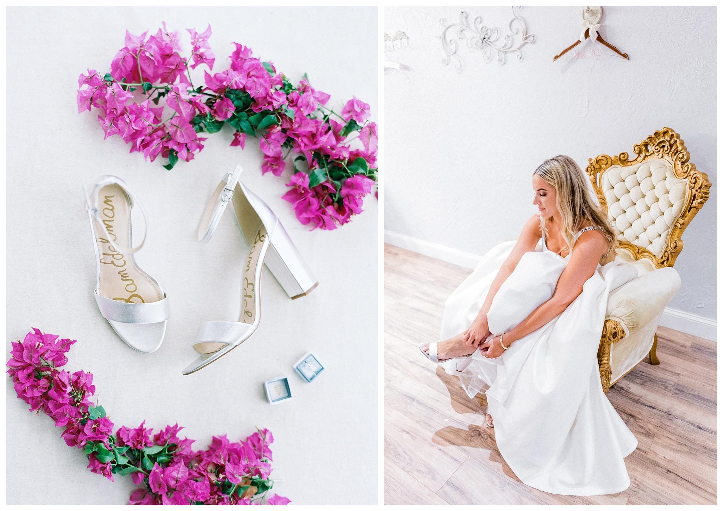 South Florida Wedding Photographer Kir Tuben_0012.jpg