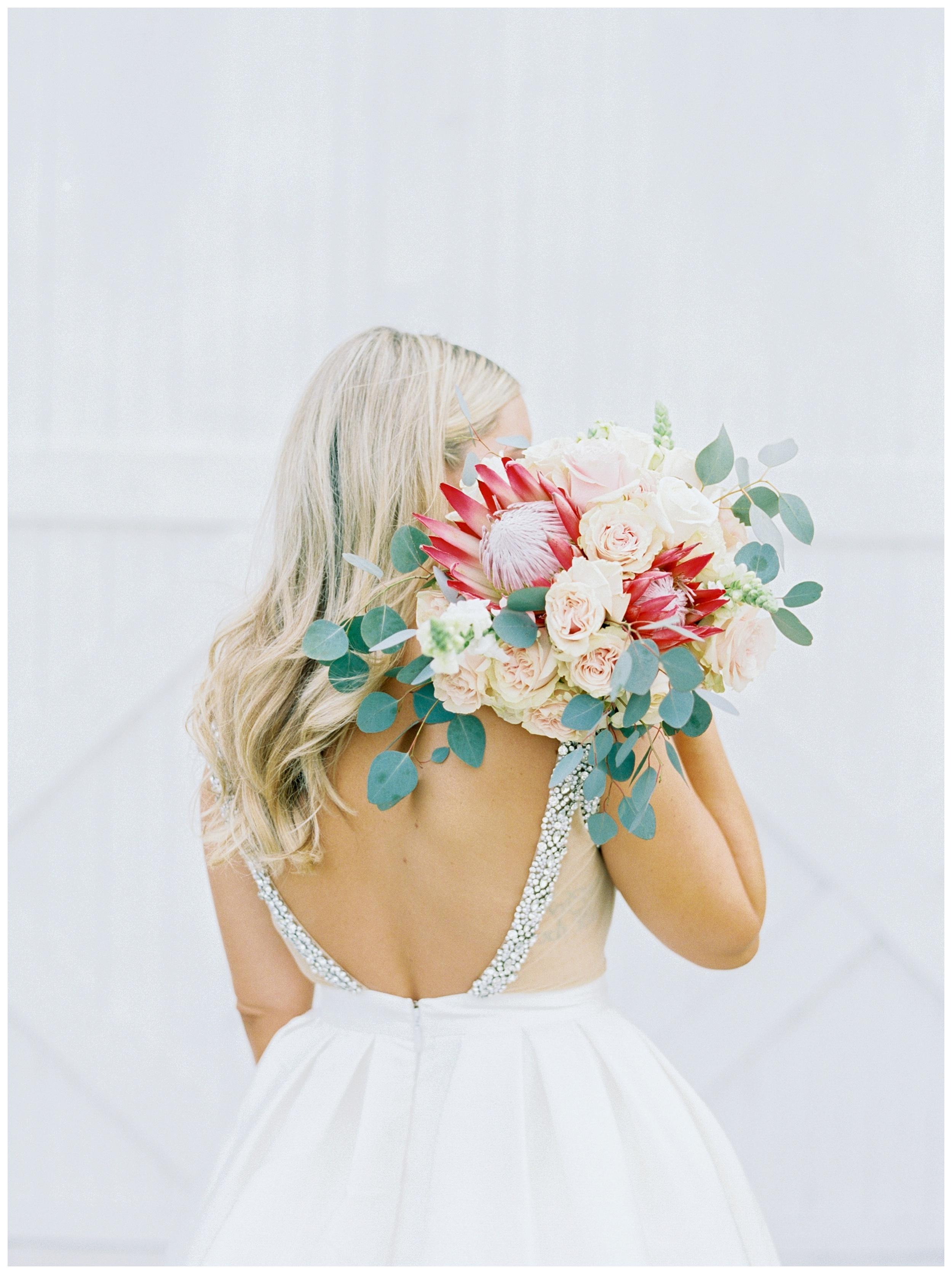 South Florida Wedding Photographer Kir Tuben_0013.jpg