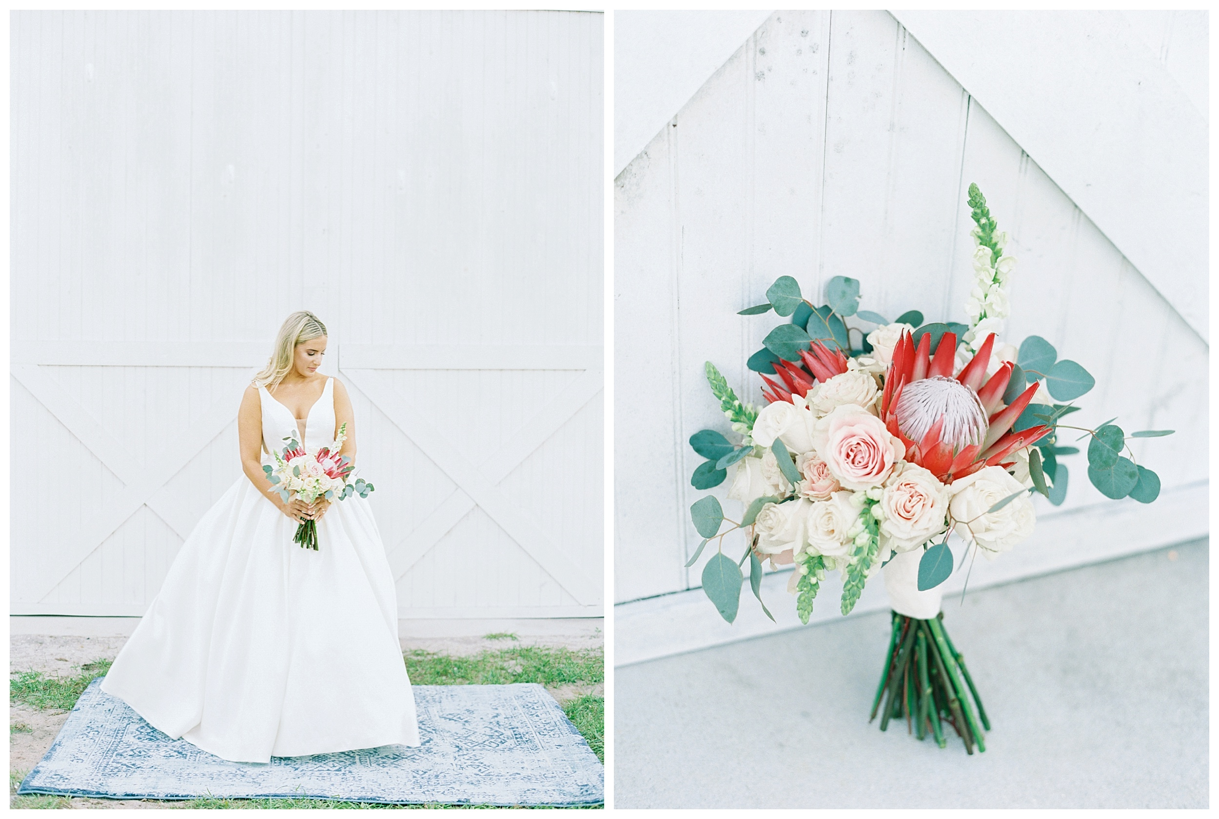 South Florida Wedding Photographer Kir Tuben_0016.jpg