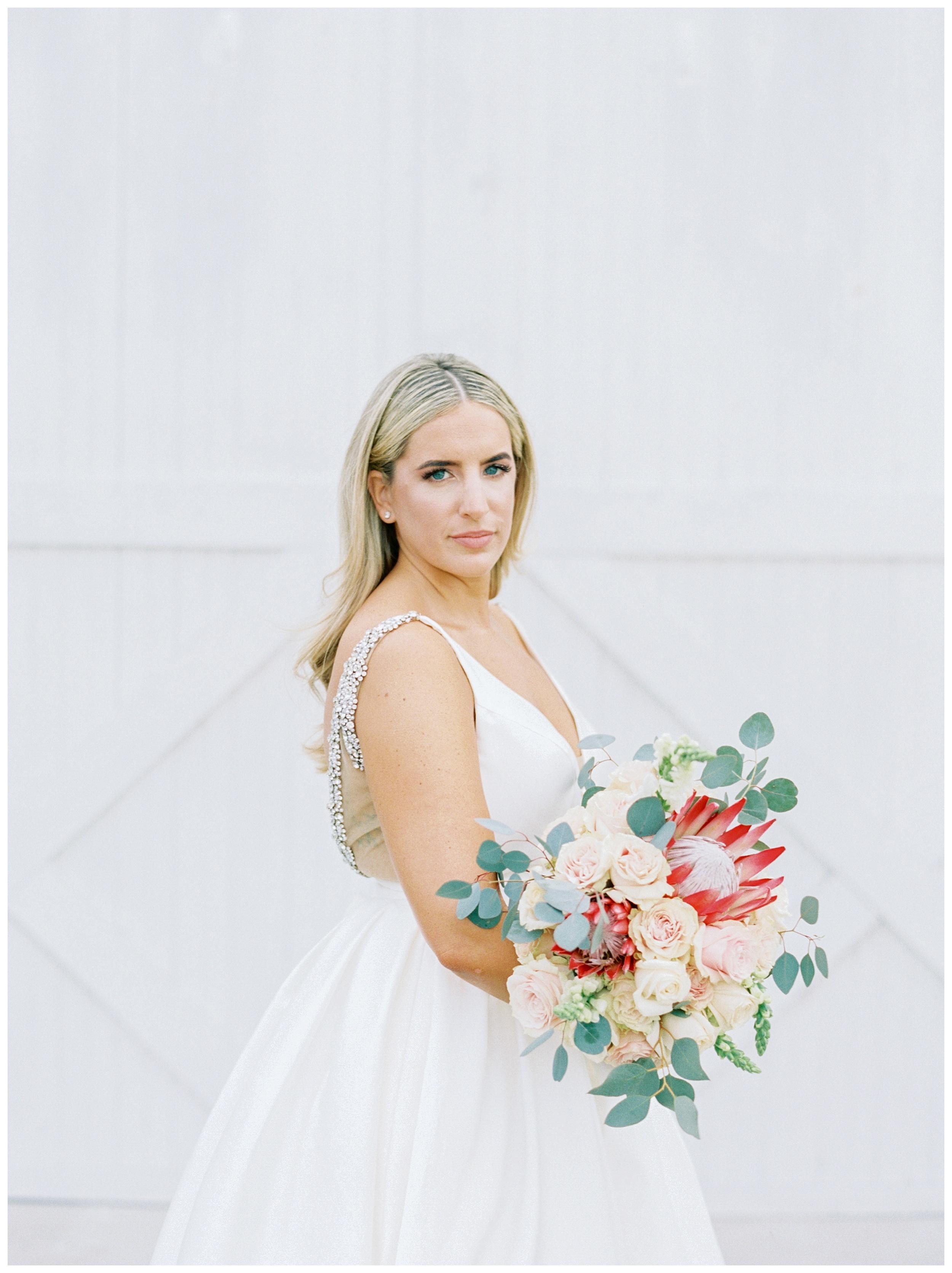 South Florida Wedding Photographer Kir Tuben_0015.jpg