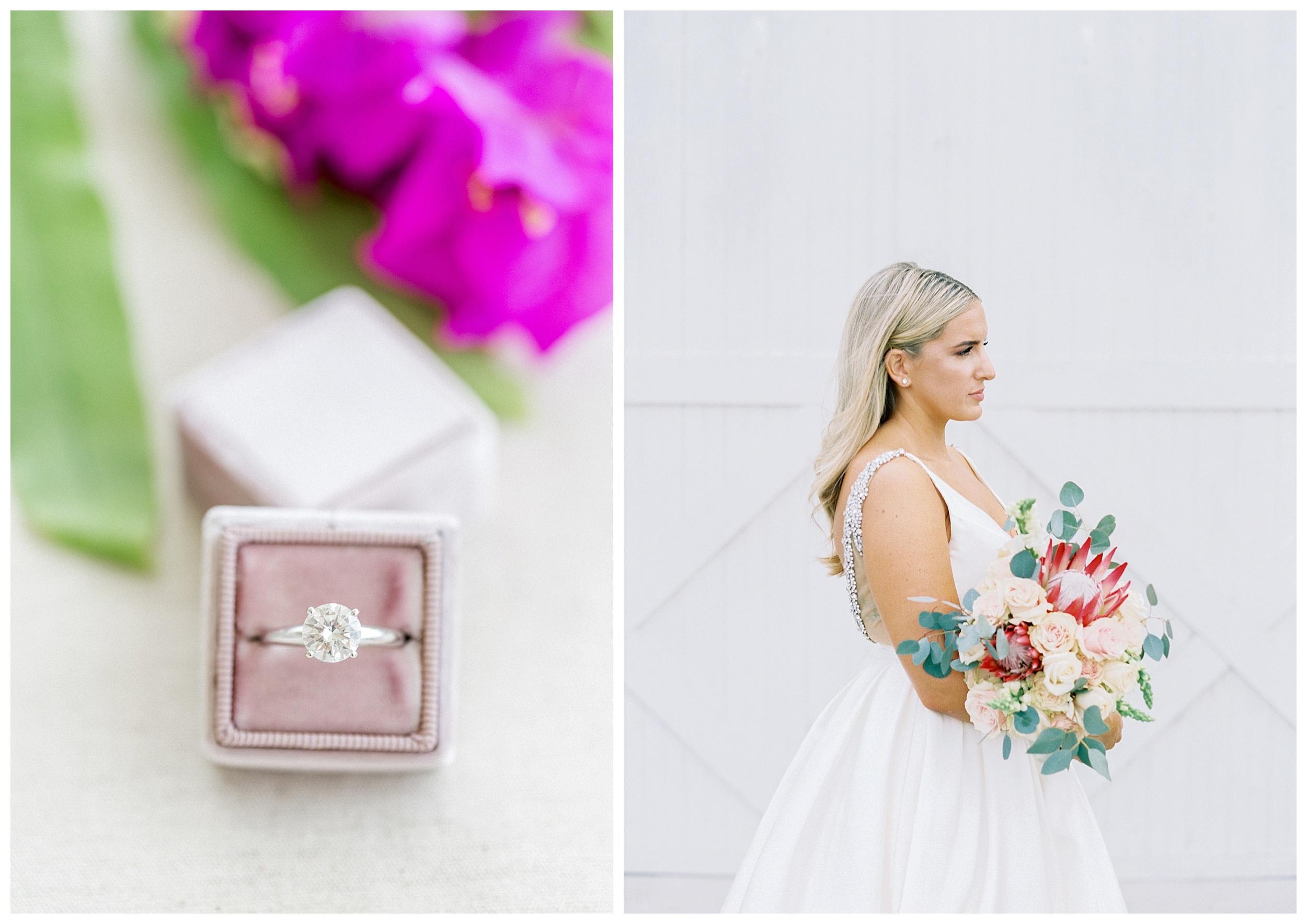 South Florida Wedding Photographer Kir Tuben_0018.jpg
