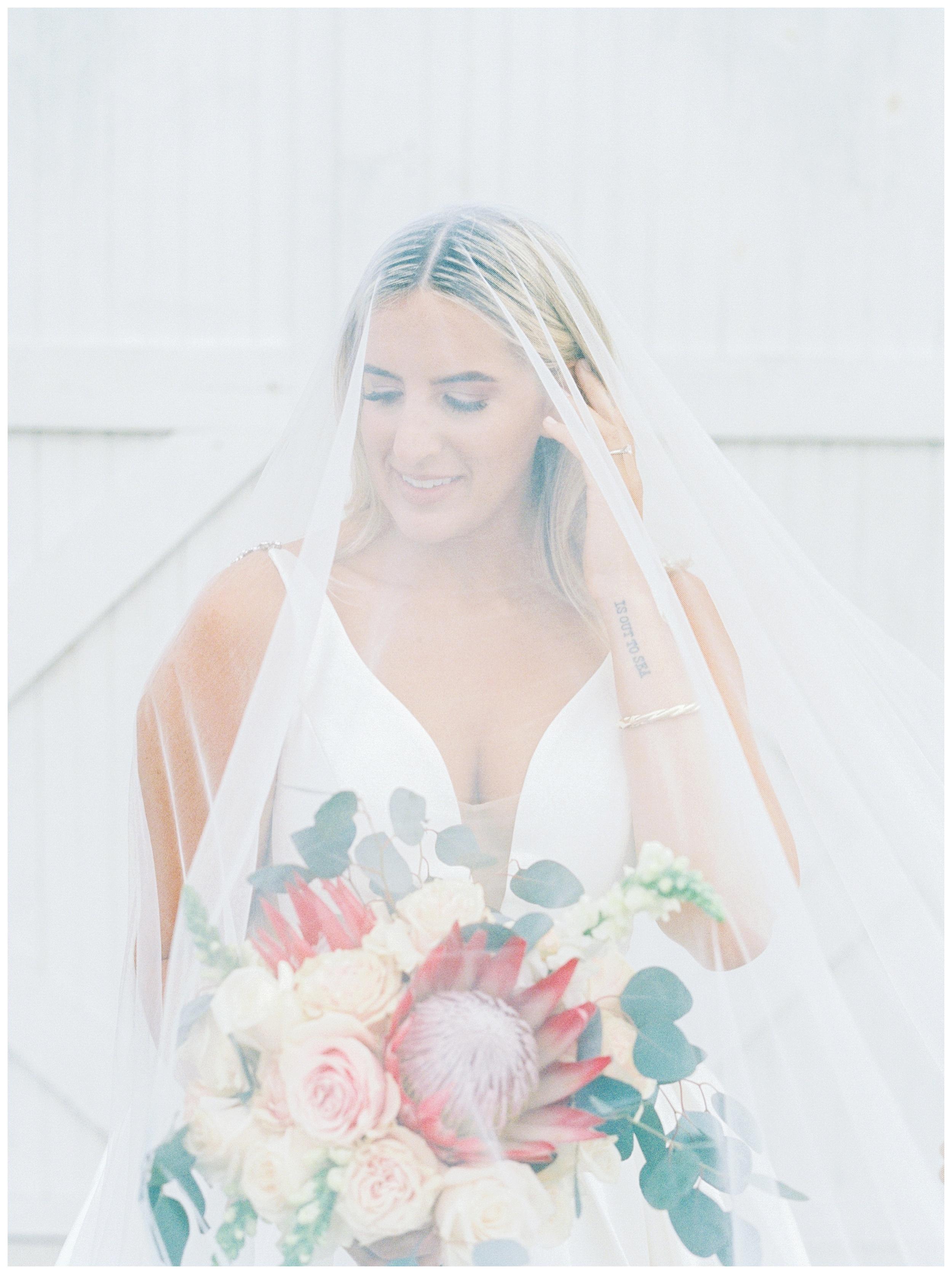 South Florida Wedding Photographer Kir Tuben_0017.jpg