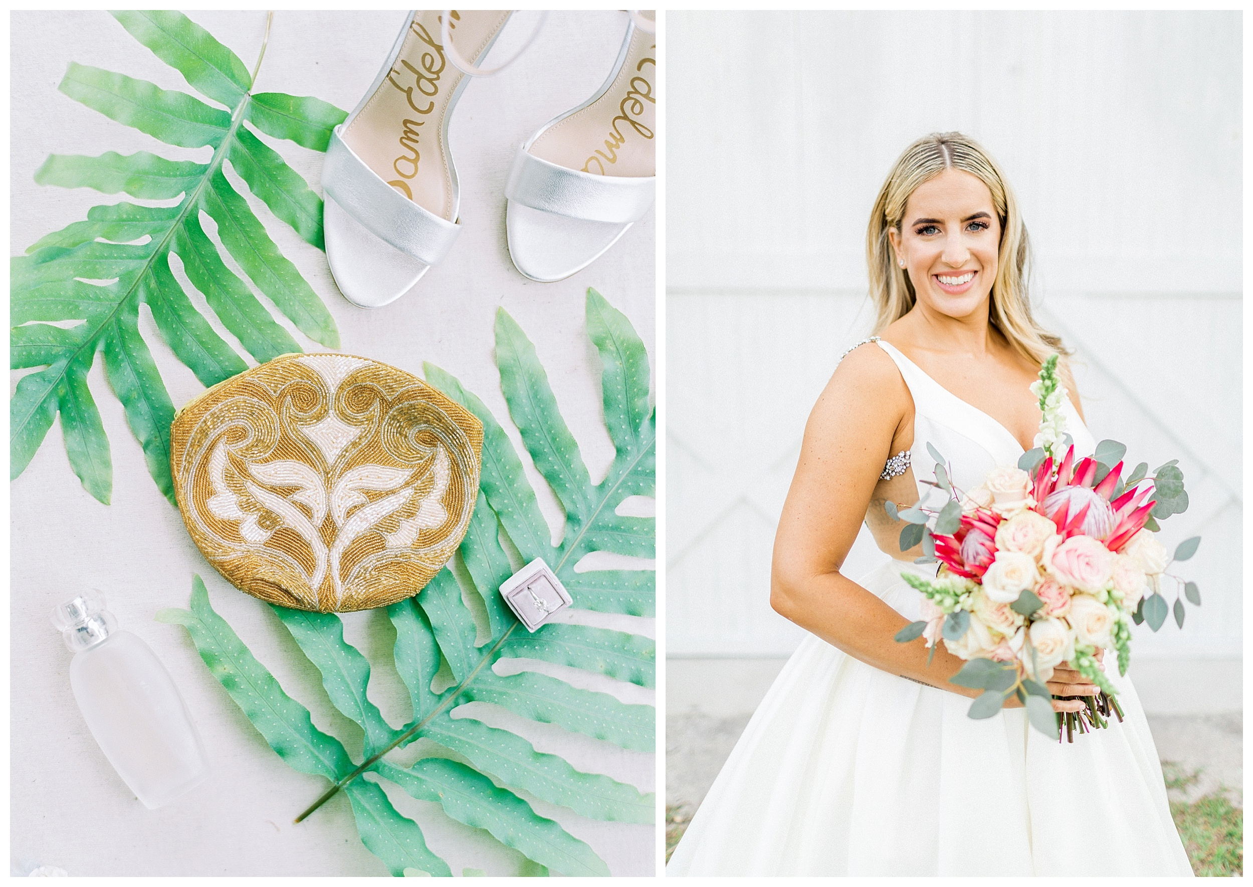 South Florida Wedding Photographer Kir Tuben_0020.jpg
