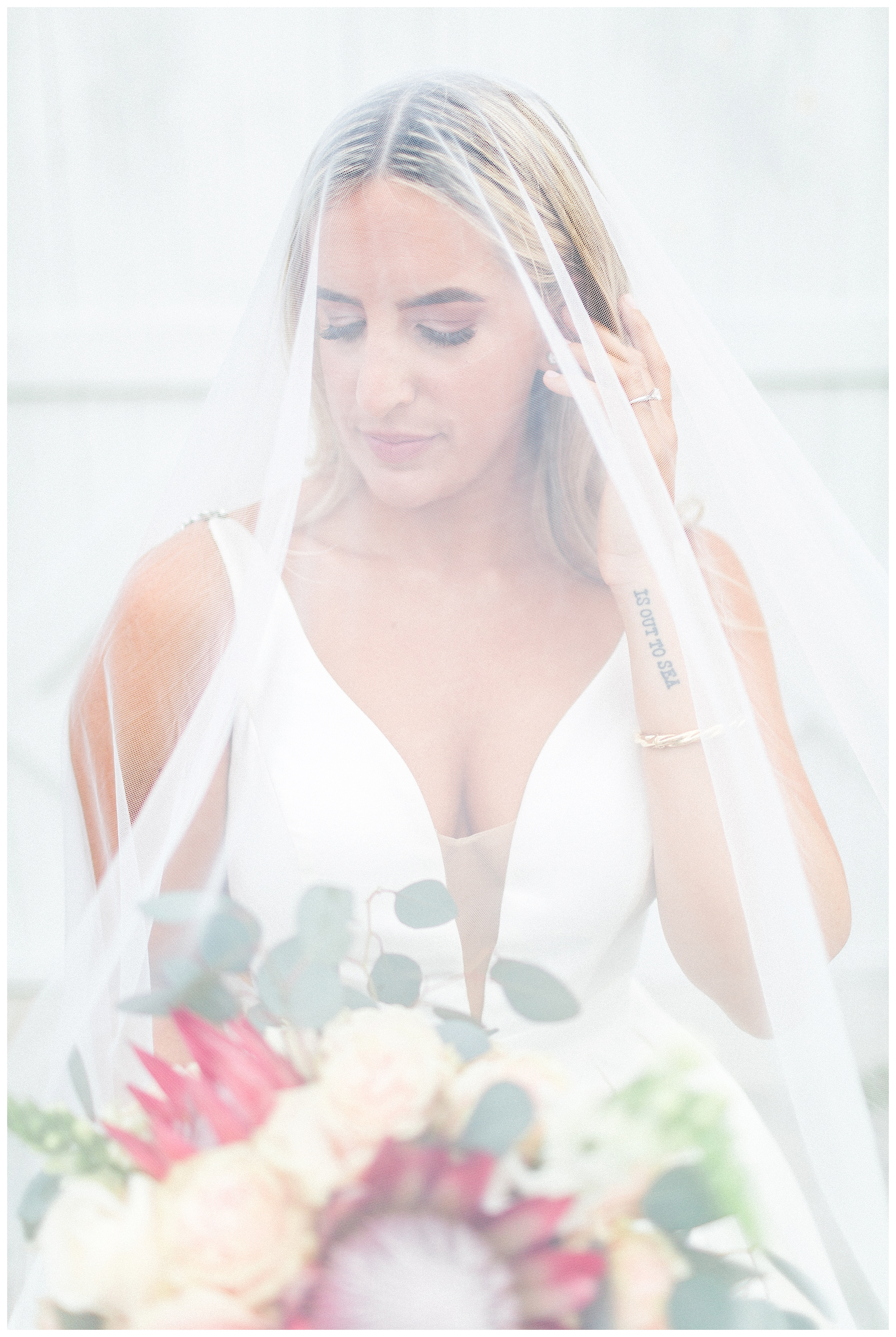 South Florida Wedding Photographer Kir Tuben_0019.jpg