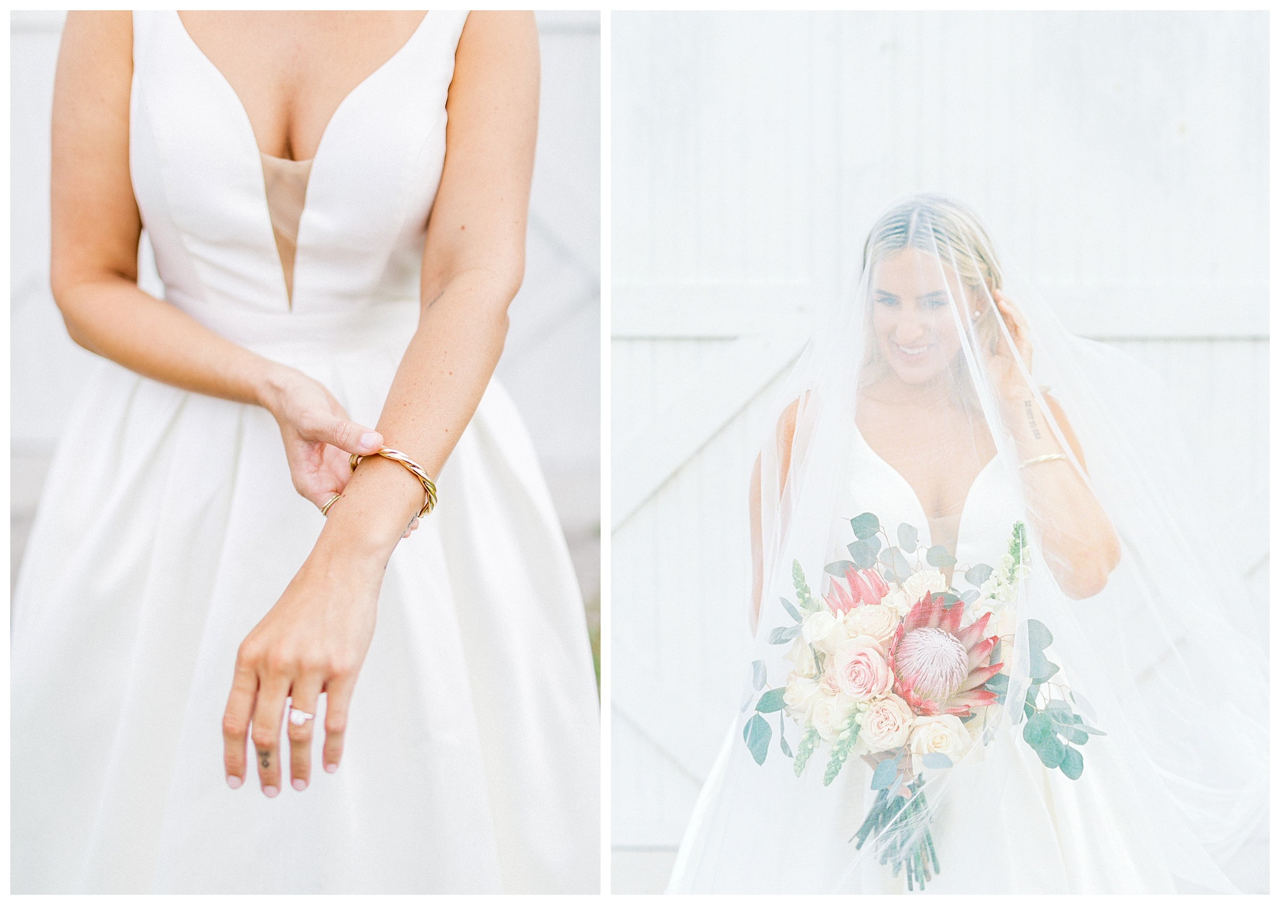 South Florida Wedding Photographer Kir Tuben_0024.jpg