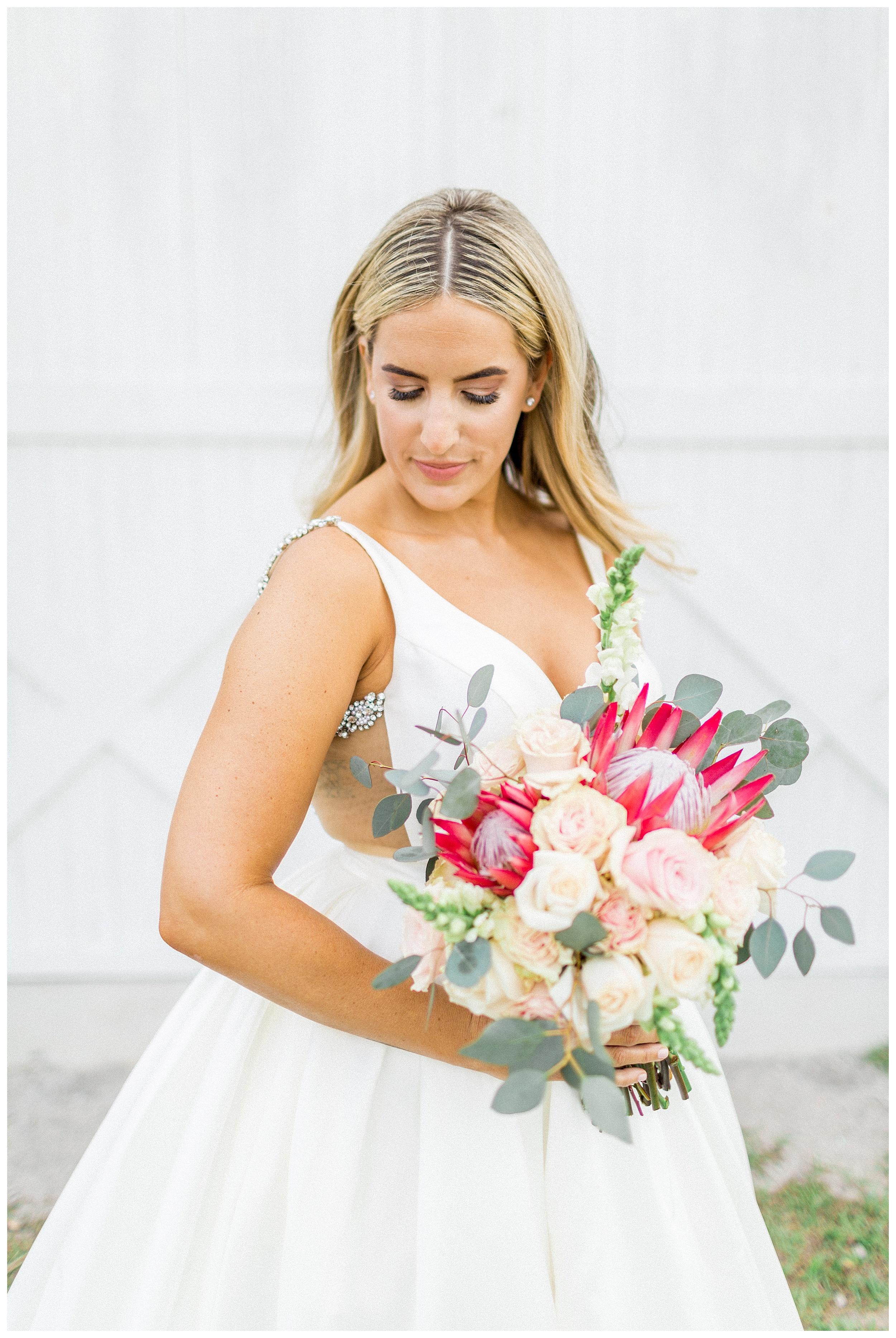 South Florida Wedding Photographer Kir Tuben_0023.jpg