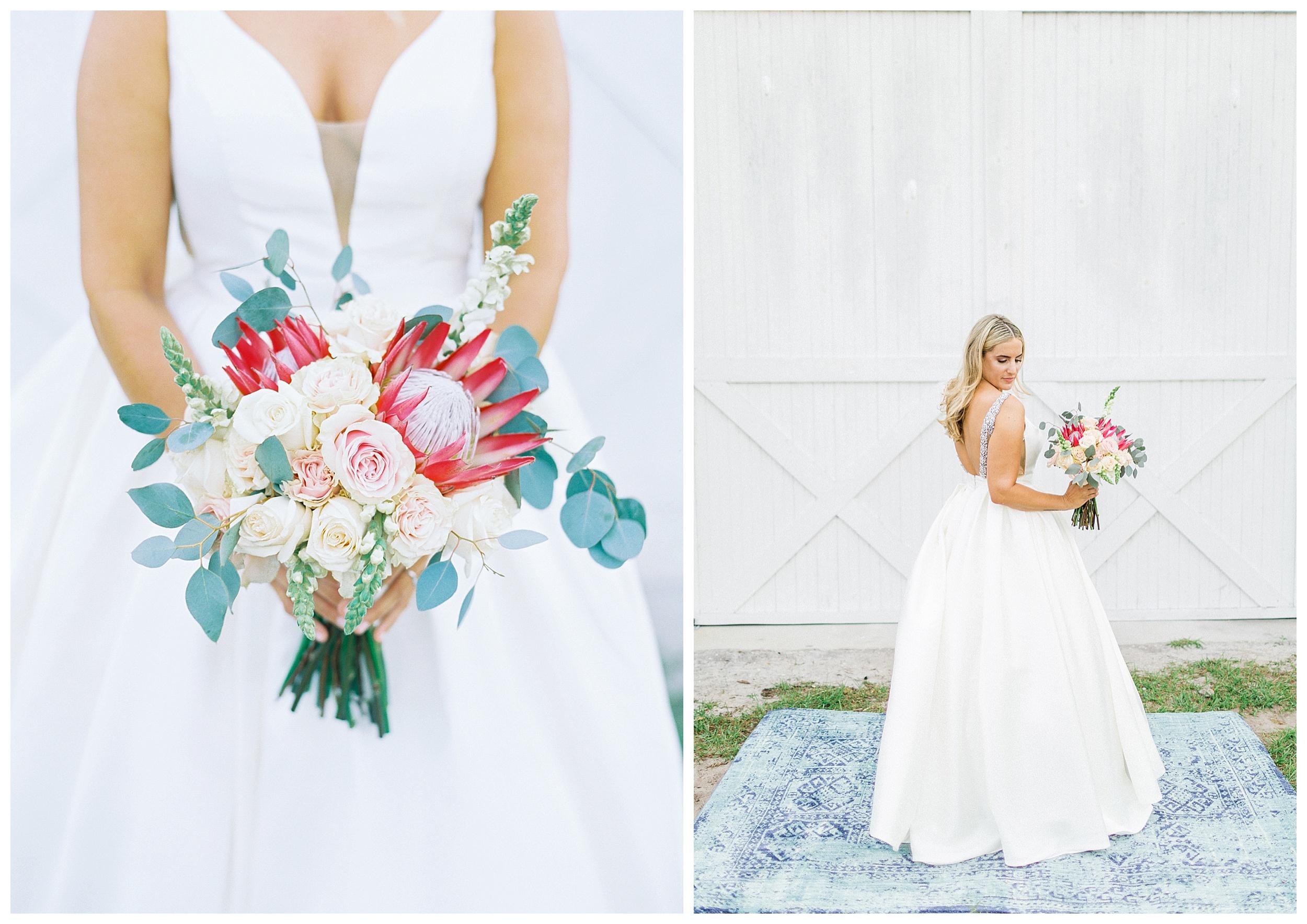 South Florida Wedding Photographer Kir Tuben_0027.jpg