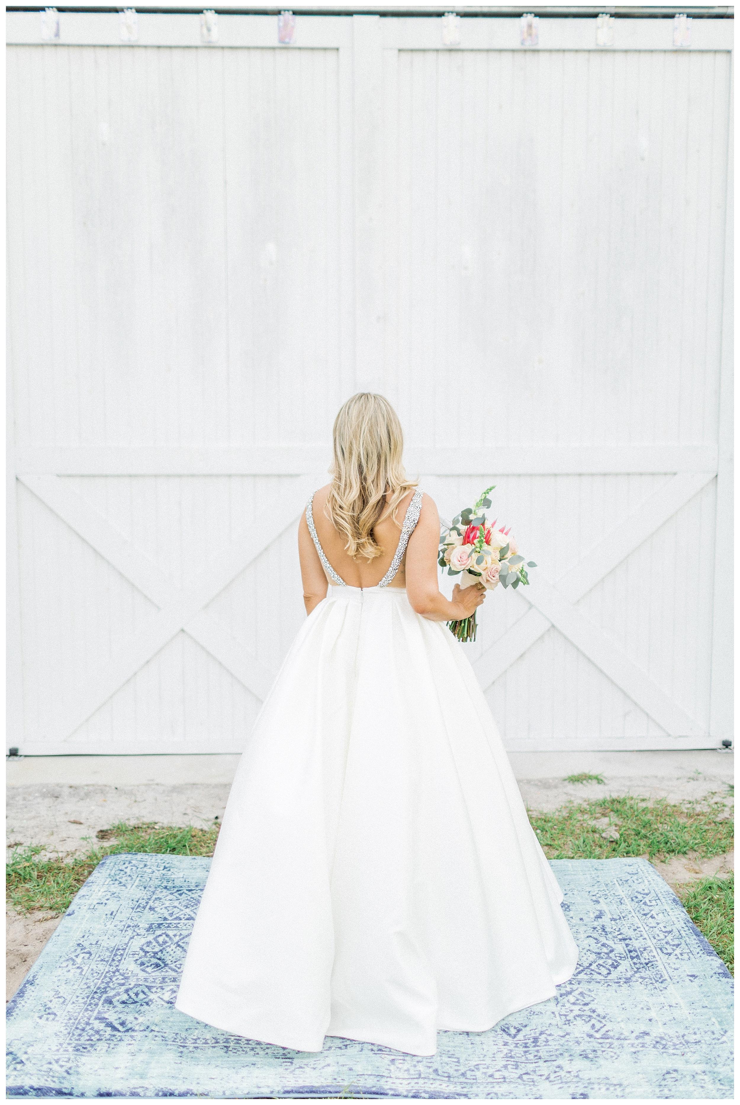 South Florida Wedding Photographer Kir Tuben_0026.jpg