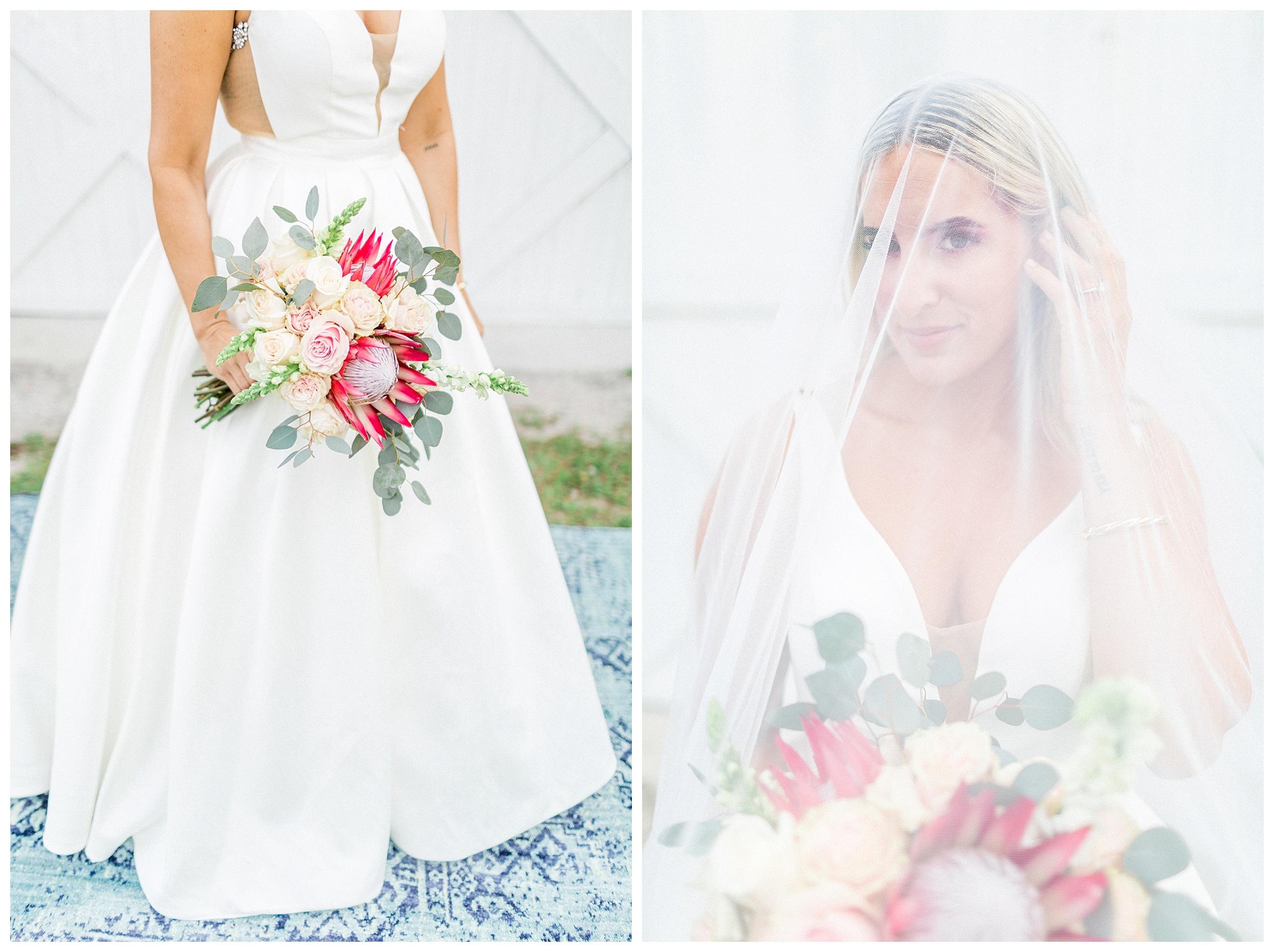 South Florida Wedding Photographer Kir Tuben_0029.jpg