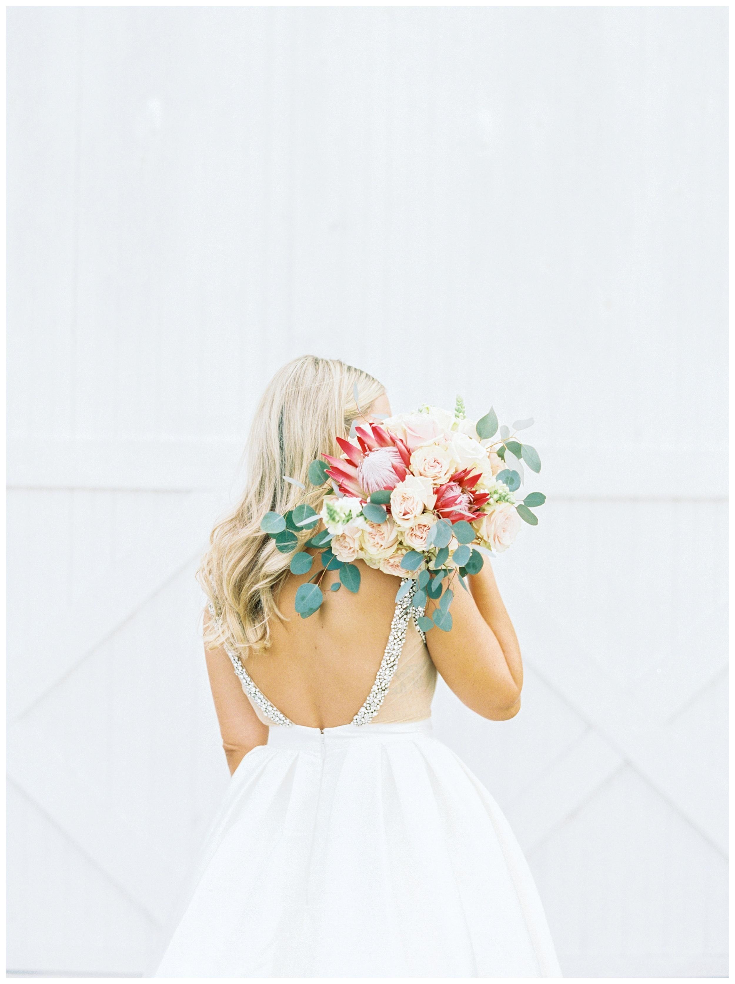 South Florida Wedding Photographer Kir Tuben_0030.jpg