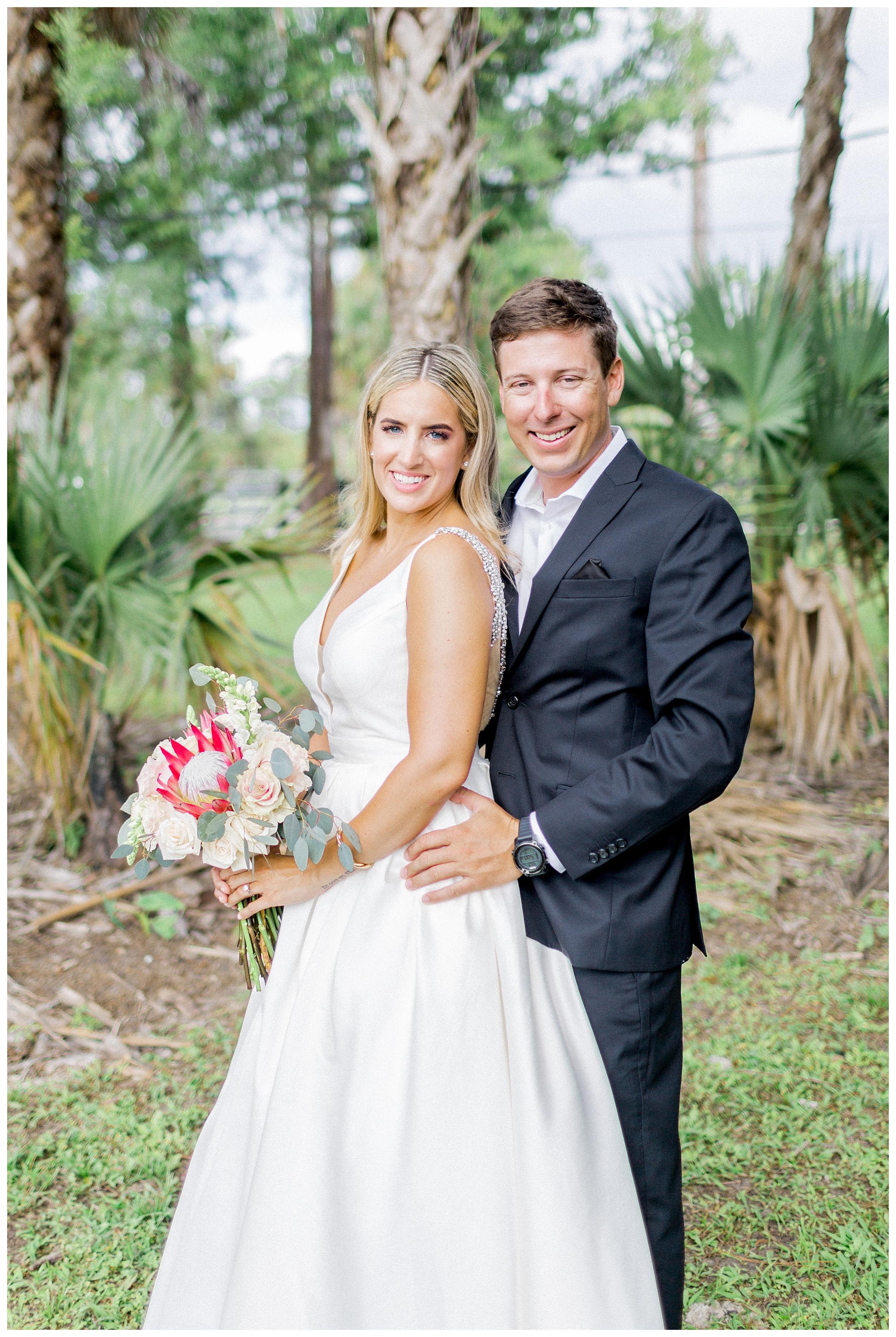 South Florida Wedding Photographer Kir Tuben_0032.jpg