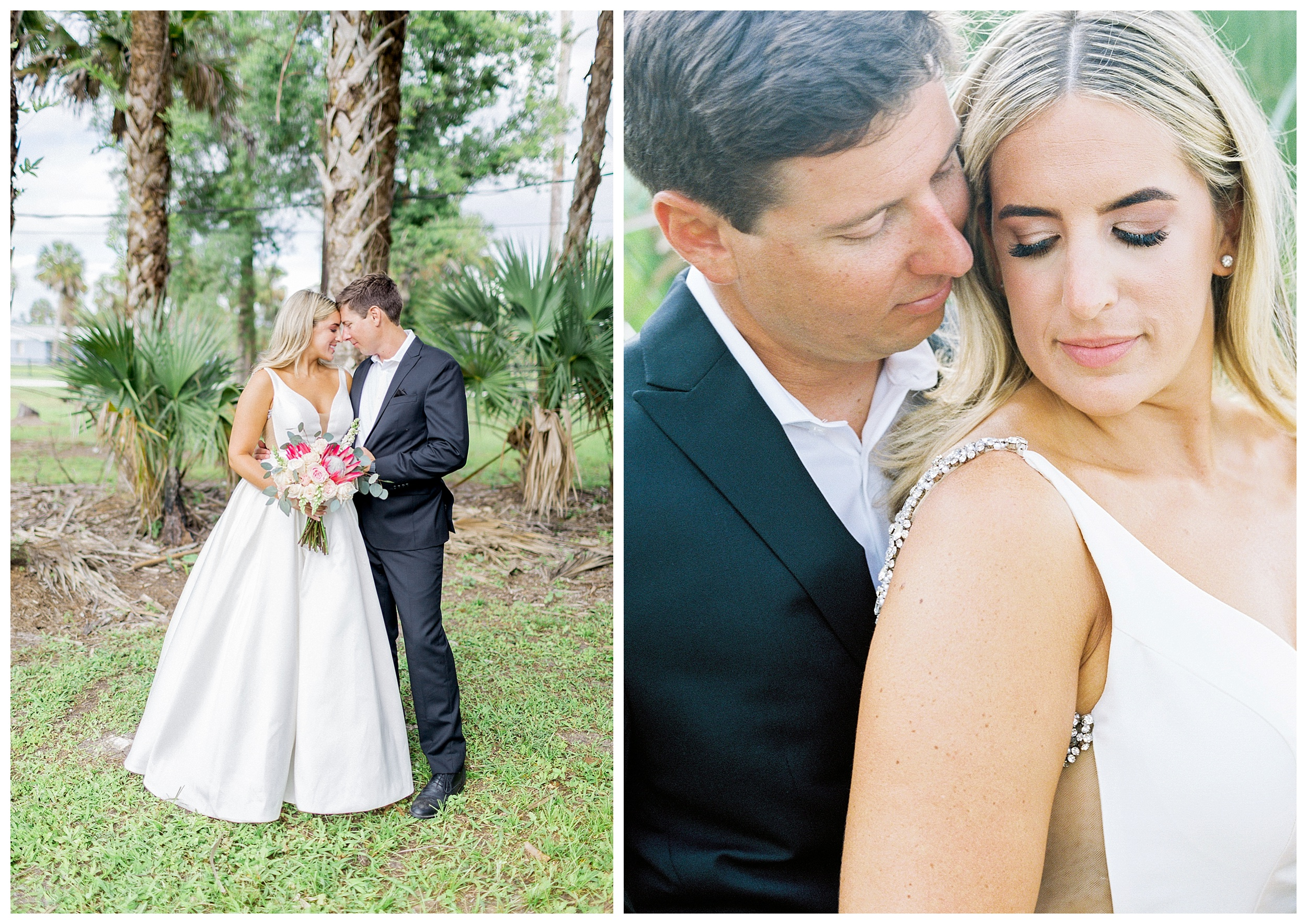 South Florida Wedding Photographer Kir Tuben_0033.jpg