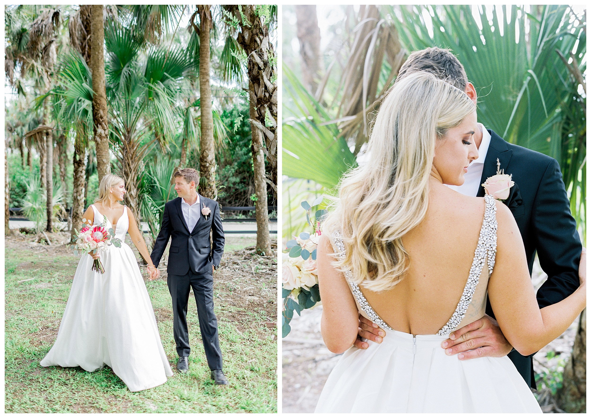 South Florida Wedding Photographer Kir Tuben_0035.jpg