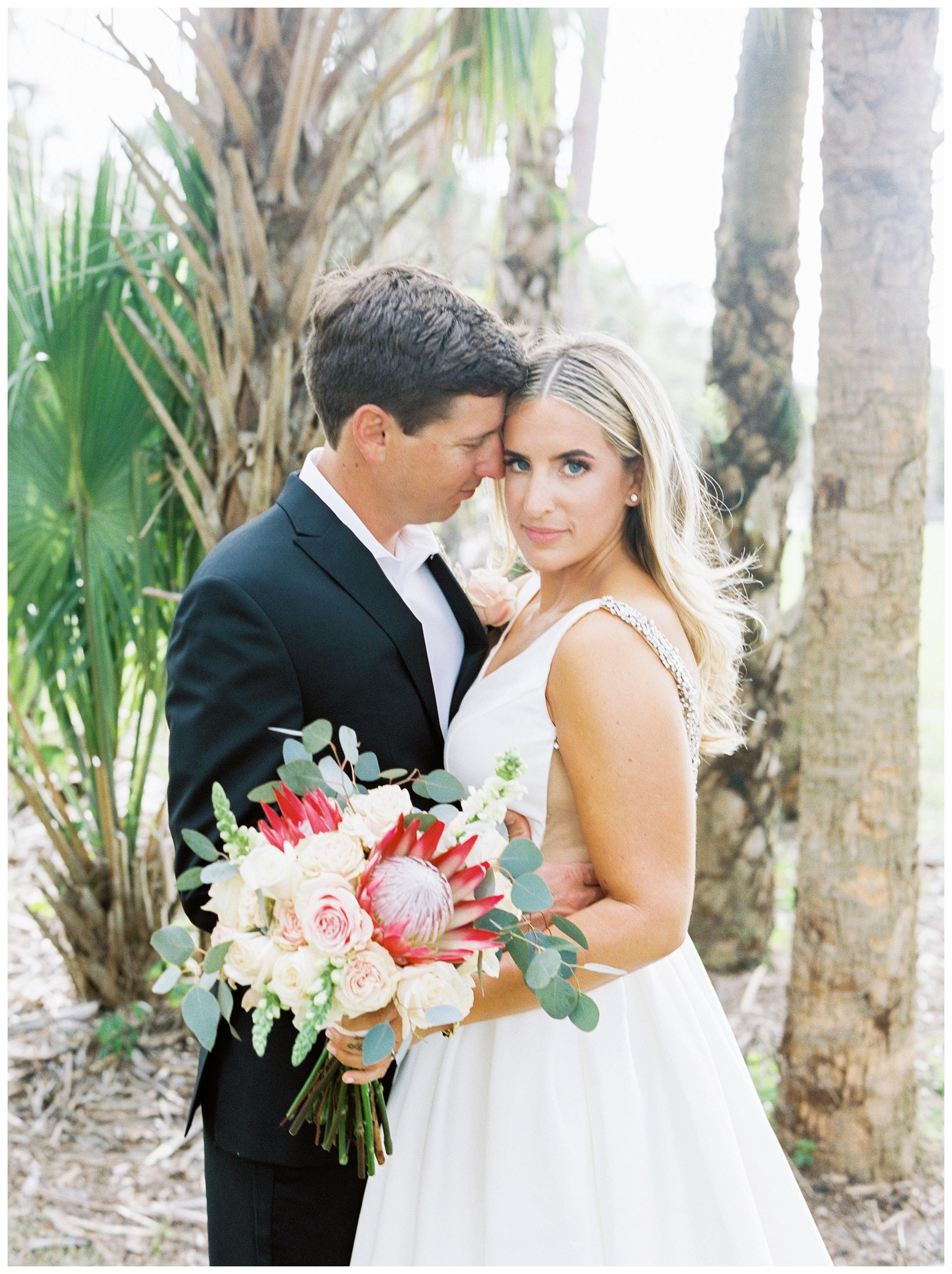 South Florida Wedding Photographer Kir Tuben_0034.jpg