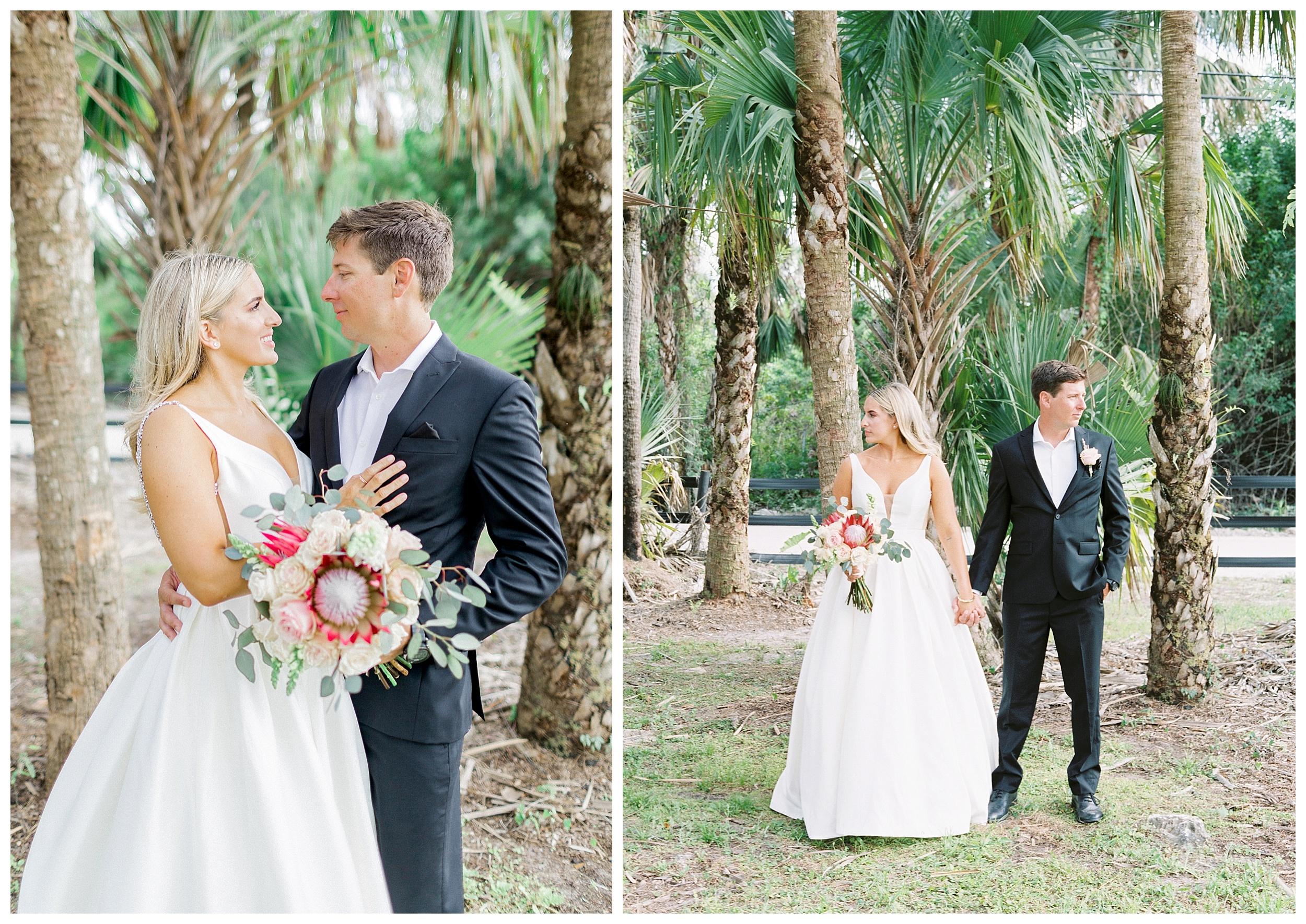 South Florida Wedding Photographer Kir Tuben_0037.jpg