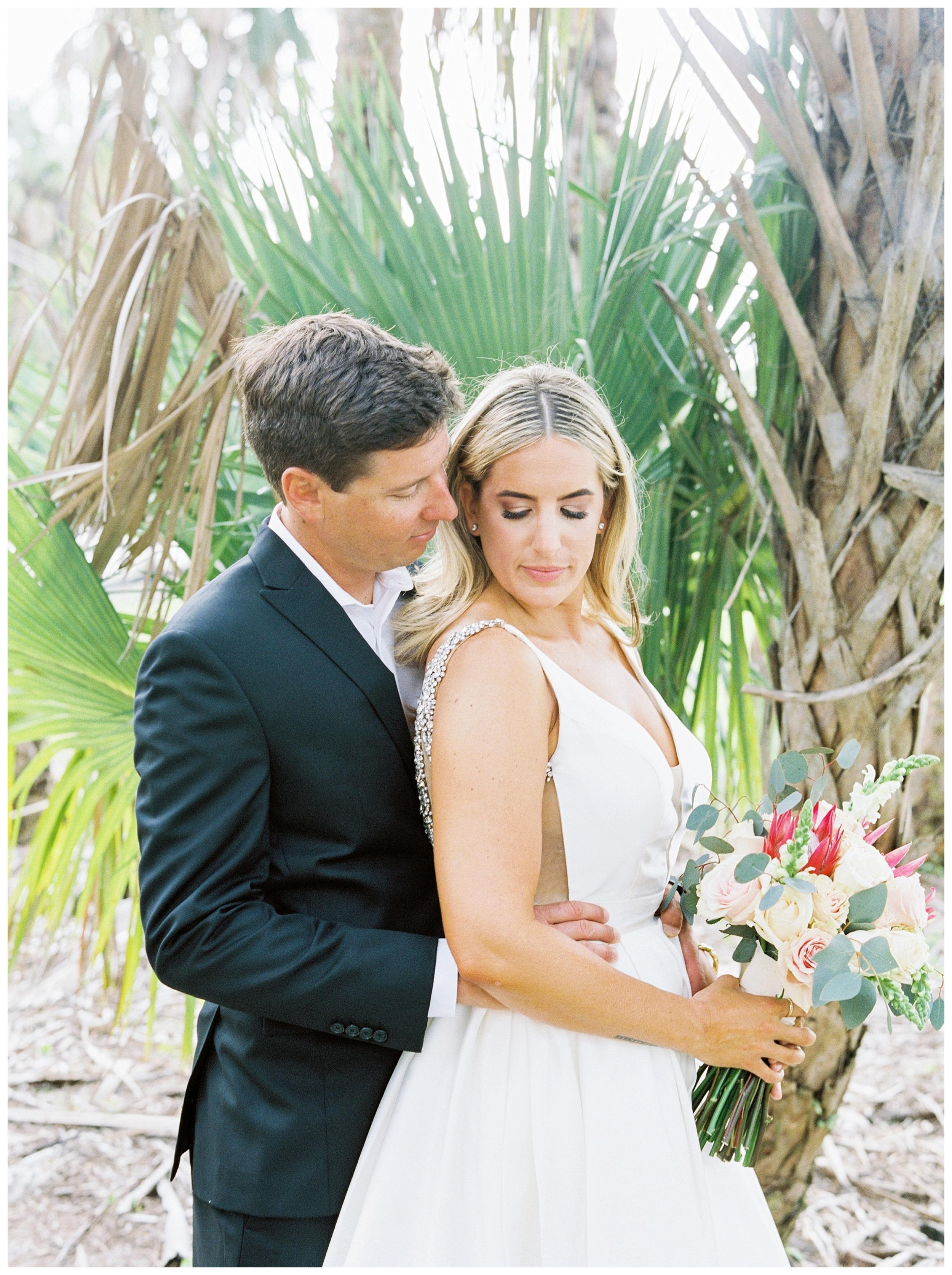 South Florida Wedding Photographer Kir Tuben_0036.jpg