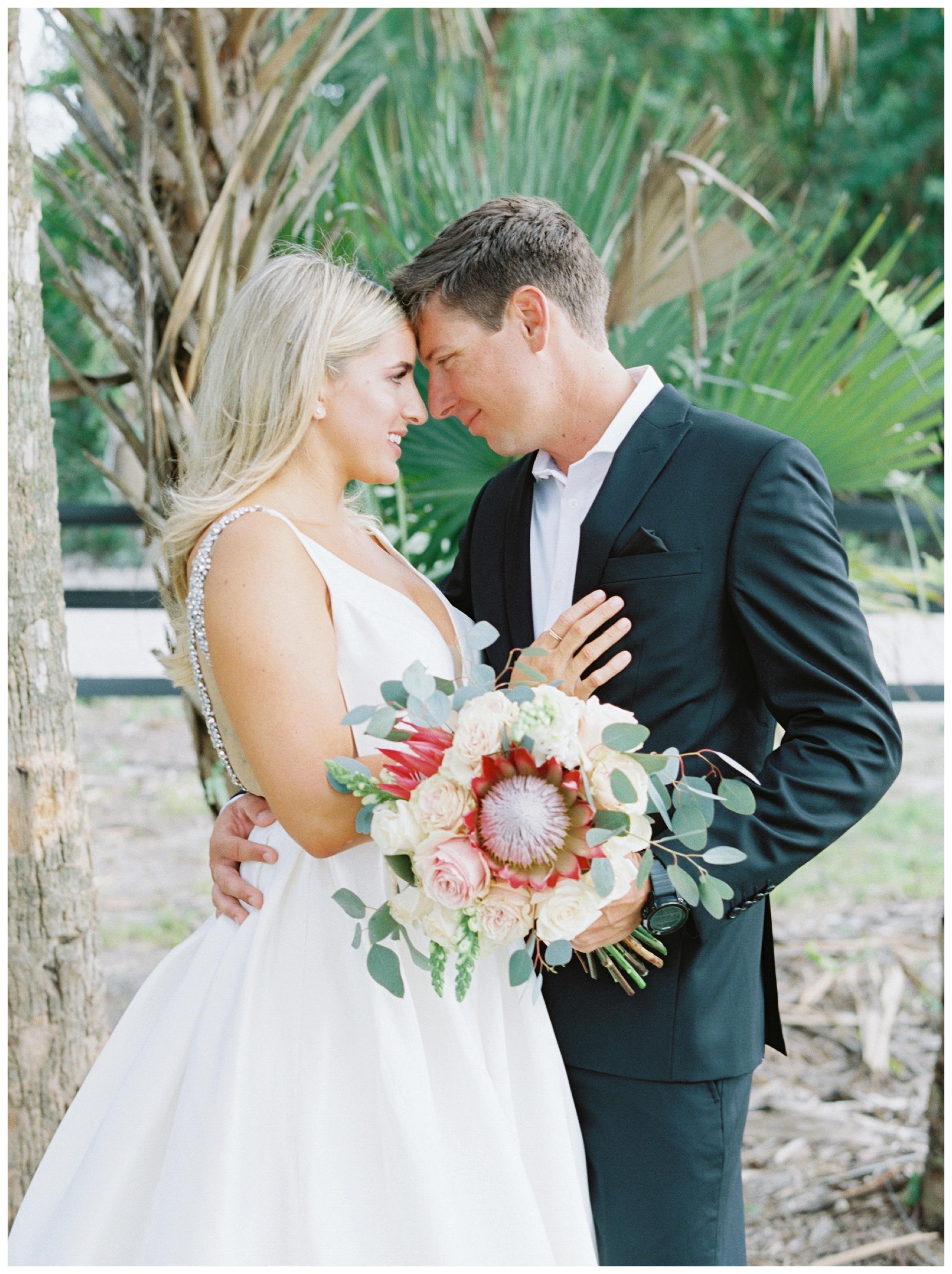 South Florida Wedding Photographer Kir Tuben_0038.jpg