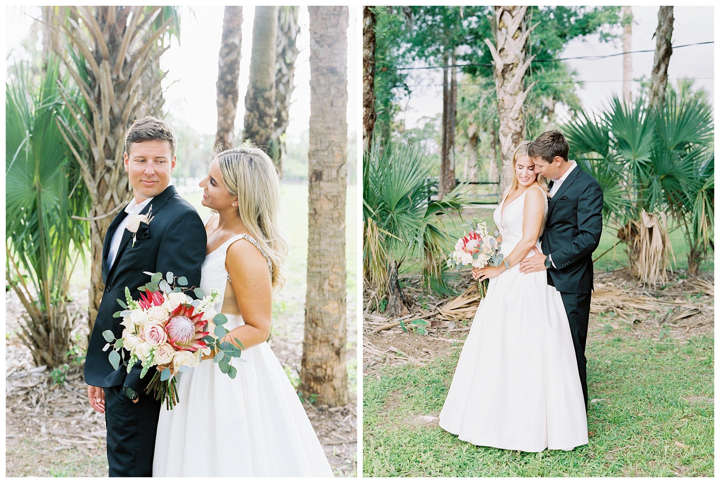 South Florida Wedding Photographer Kir Tuben_0041.jpg