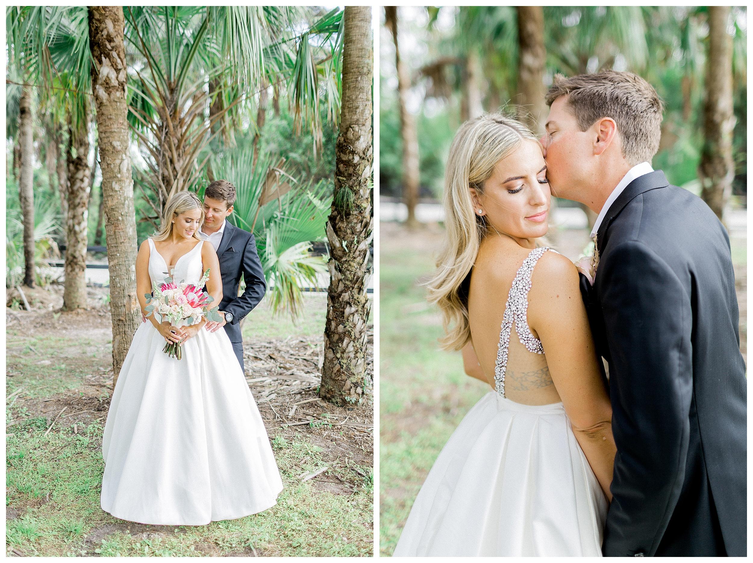 South Florida Wedding Photographer Kir Tuben_0043.jpg