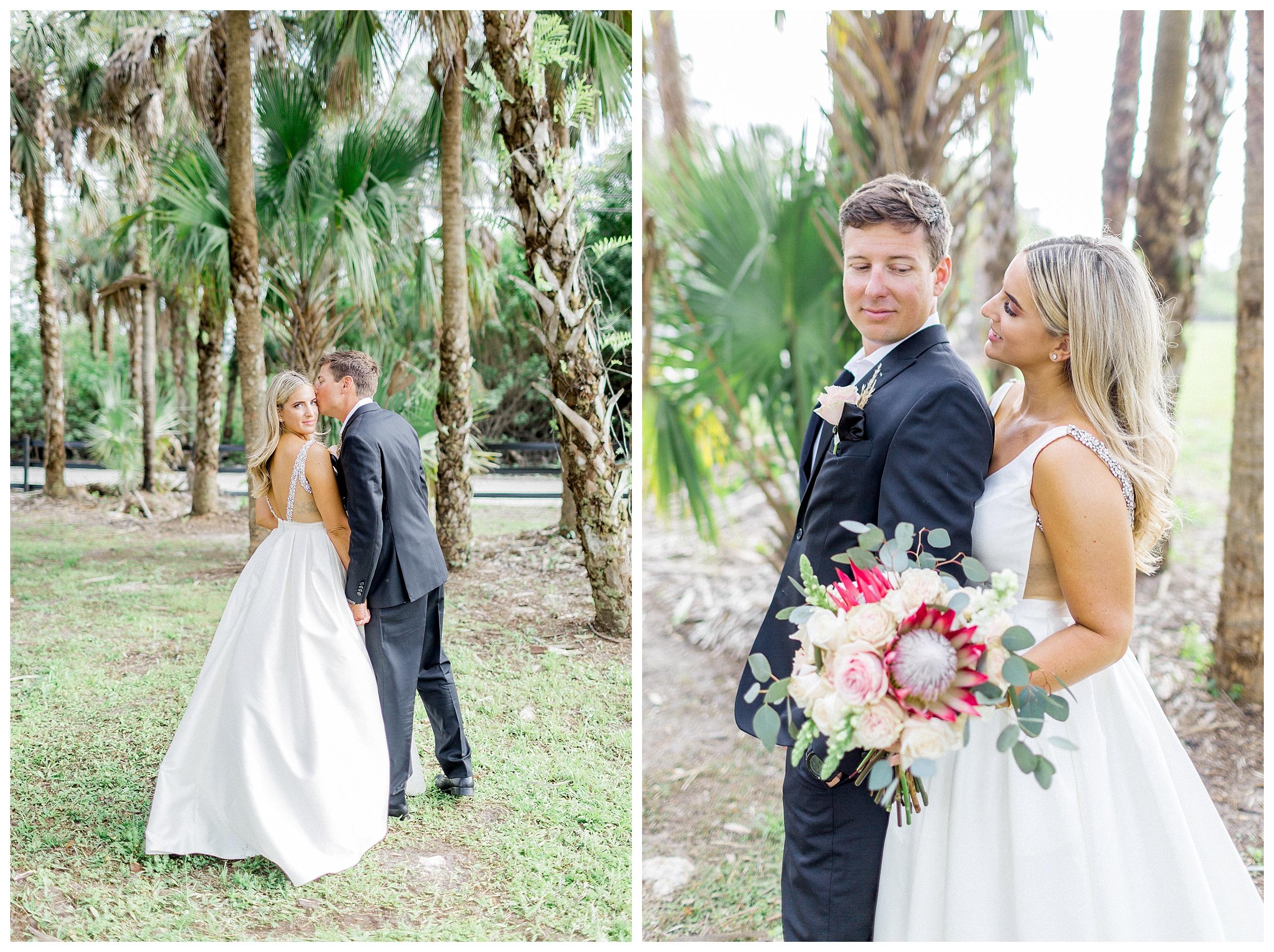 South Florida Wedding Photographer Kir Tuben_0045.jpg