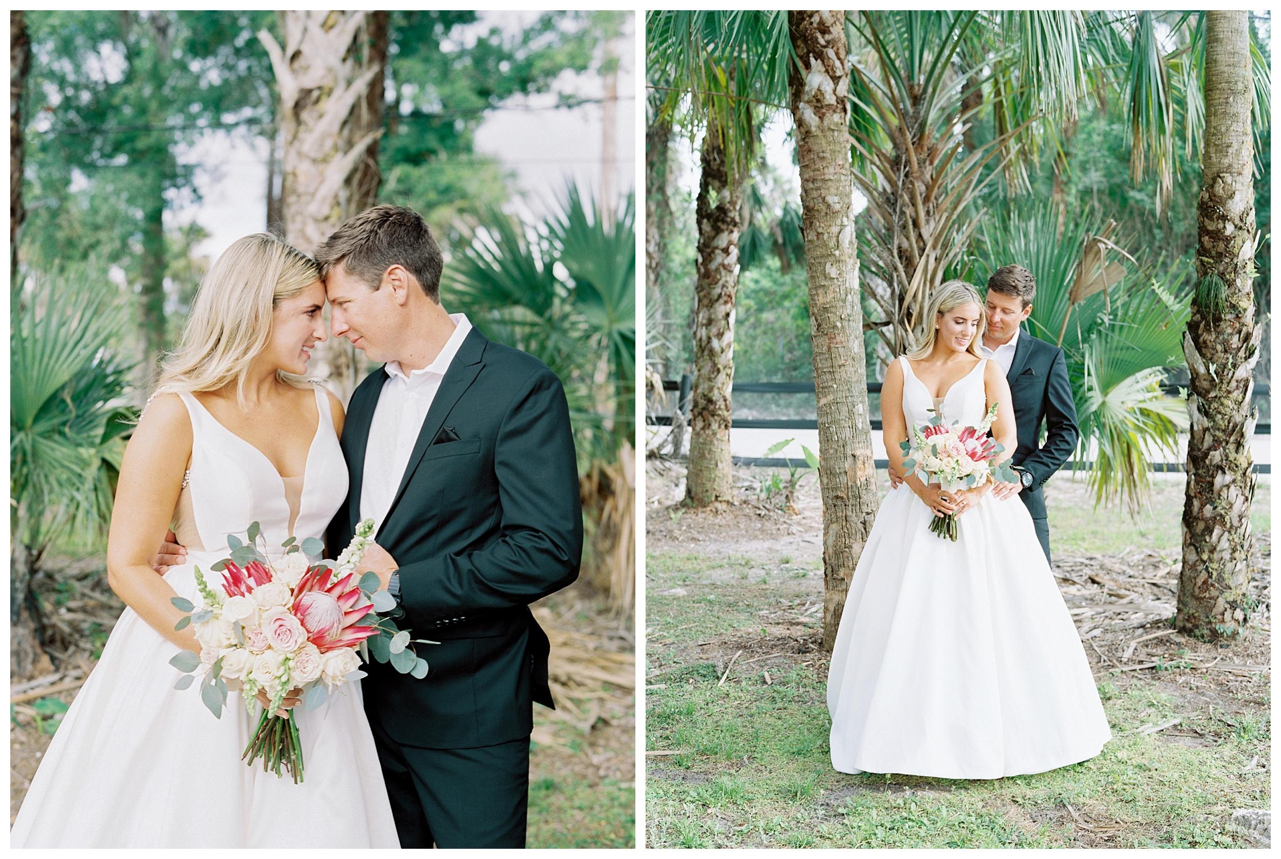 South Florida Wedding Photographer Kir Tuben_0047.jpg
