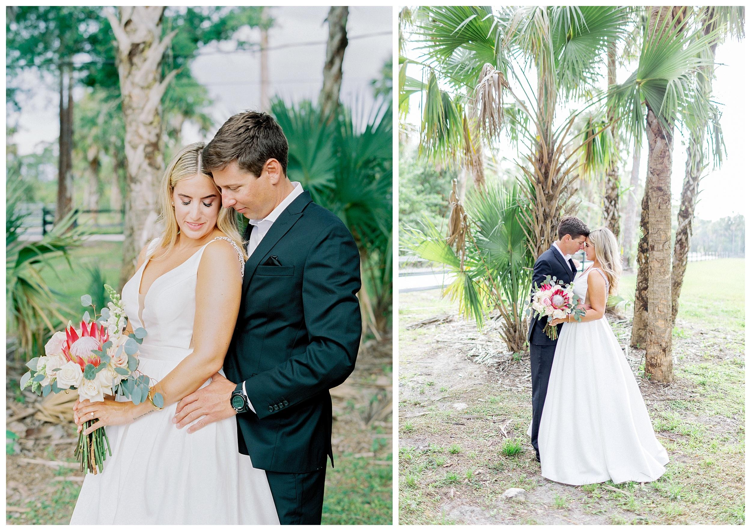 South Florida Wedding Photographer Kir Tuben_0051.jpg