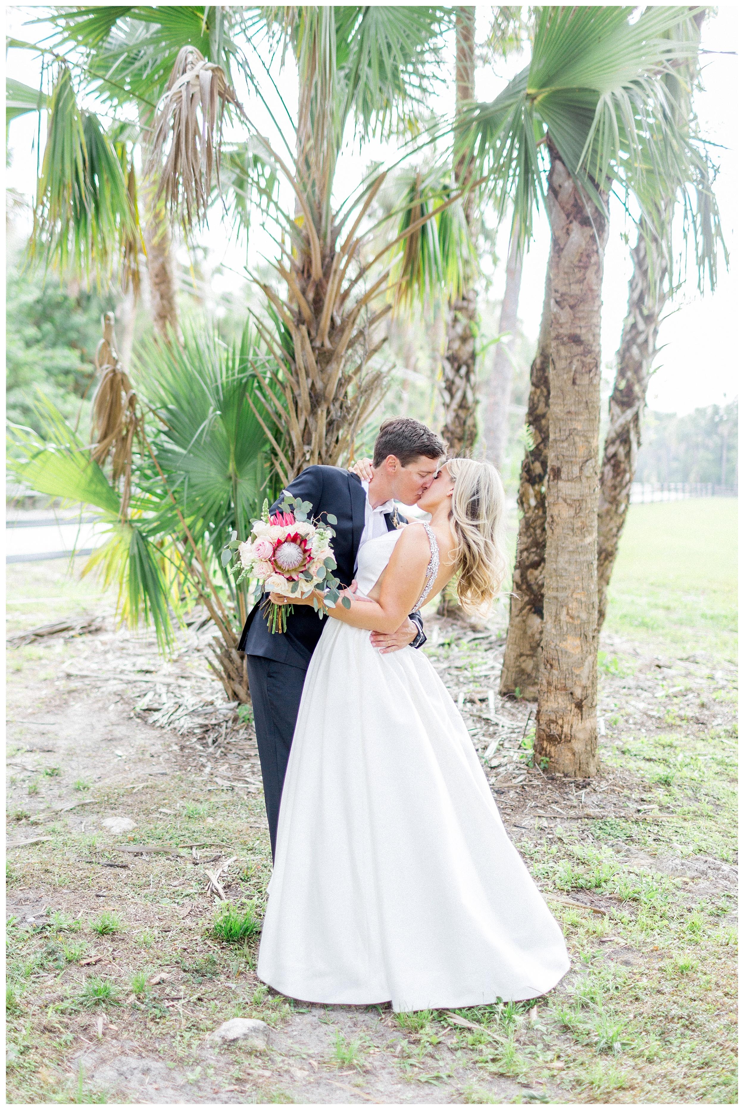 South Florida Wedding Photographer Kir Tuben_0050.jpg