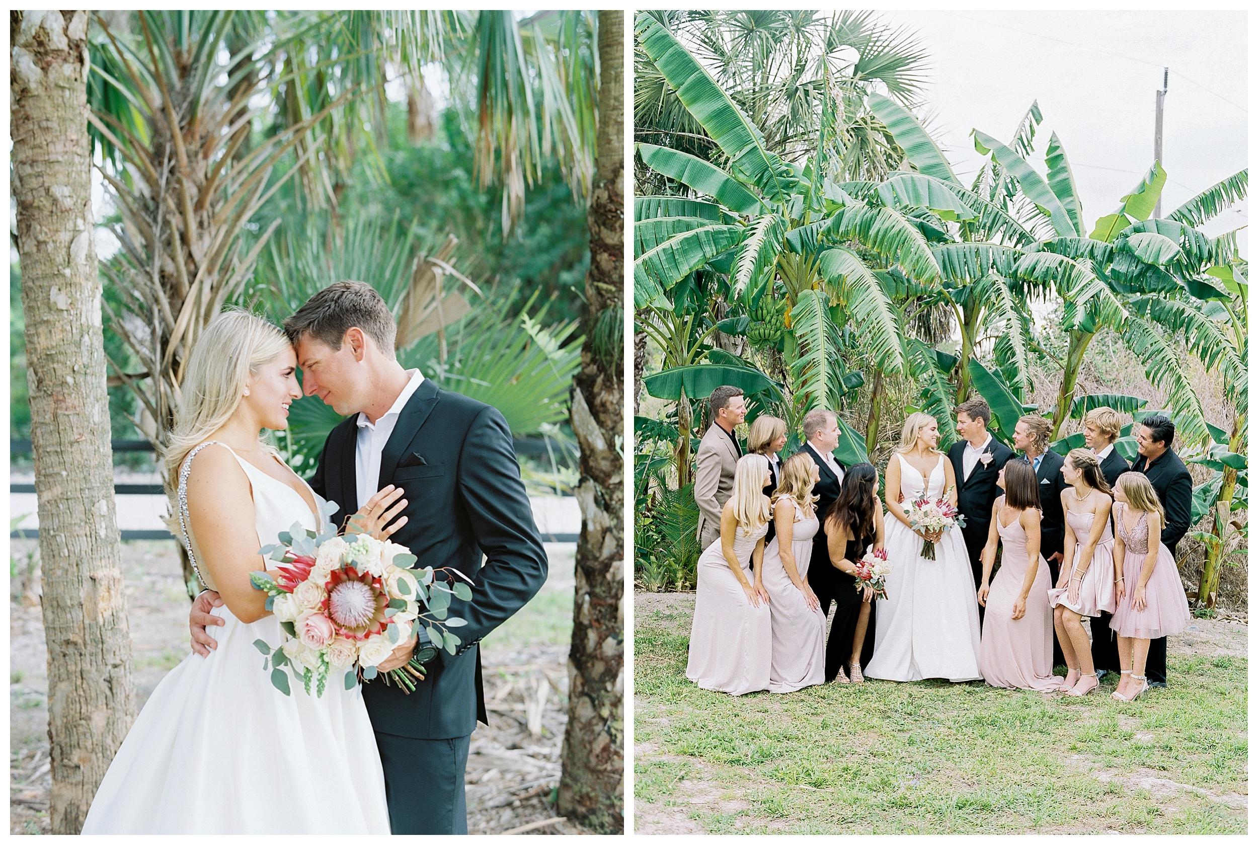 South Florida Wedding Photographer Kir Tuben_0053.jpg