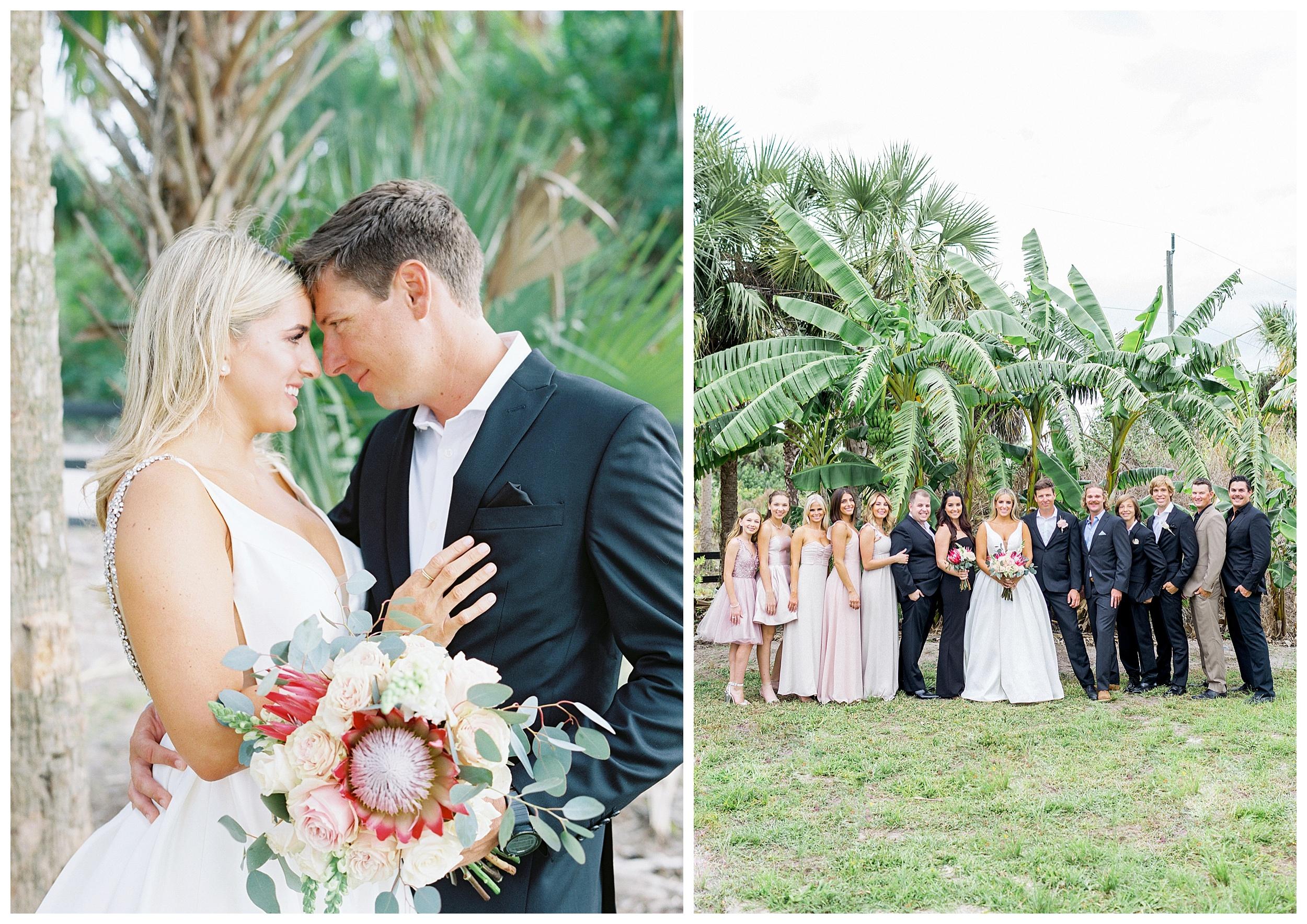 South Florida Wedding Photographer Kir Tuben_0055.jpg