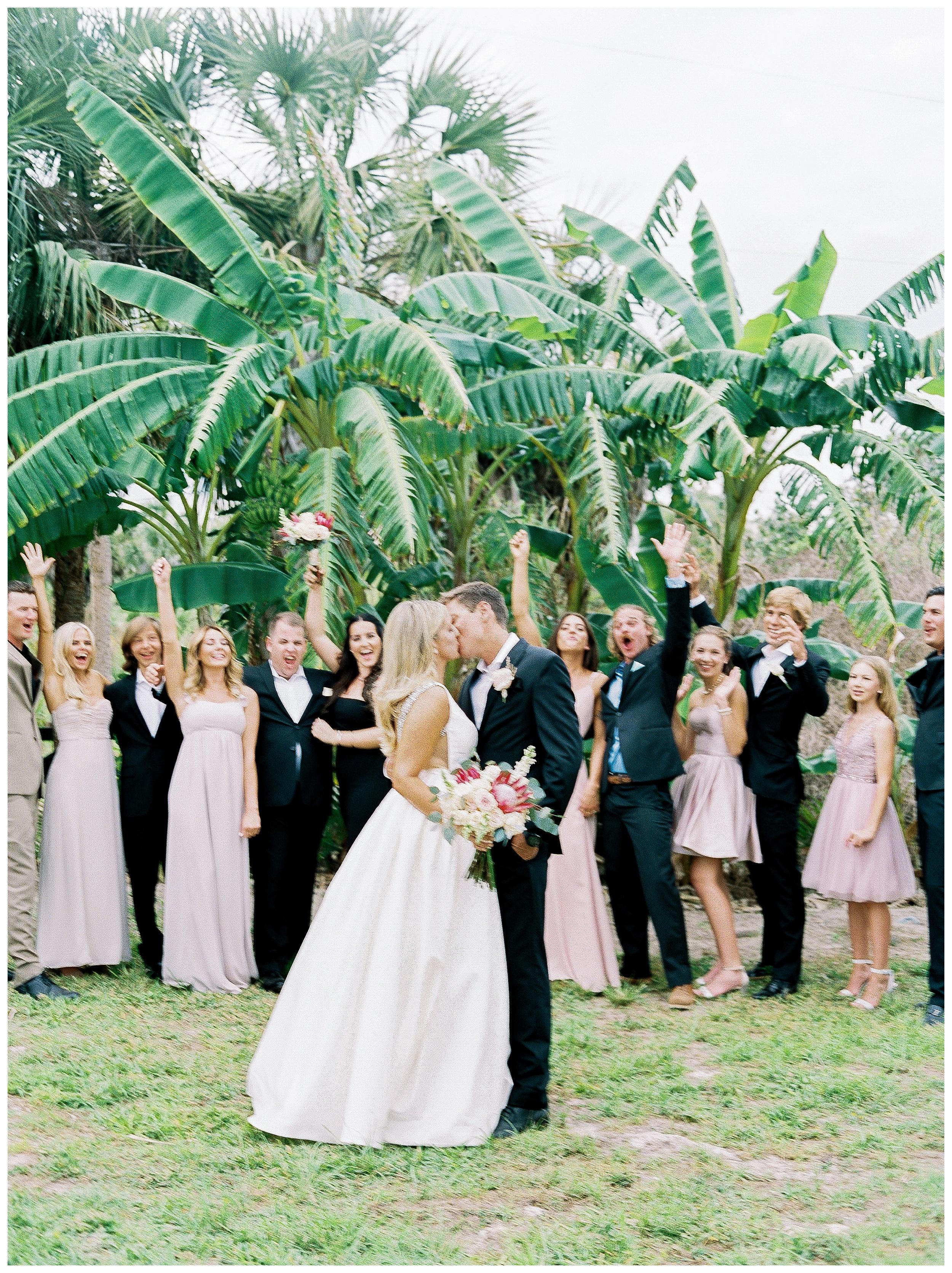 South Florida Wedding Photographer Kir Tuben_0054.jpg