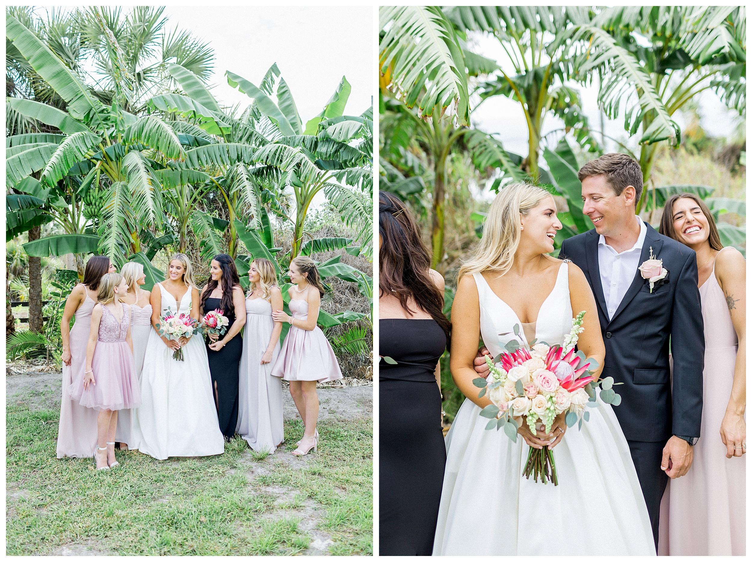 South Florida Wedding Photographer Kir Tuben_0057.jpg