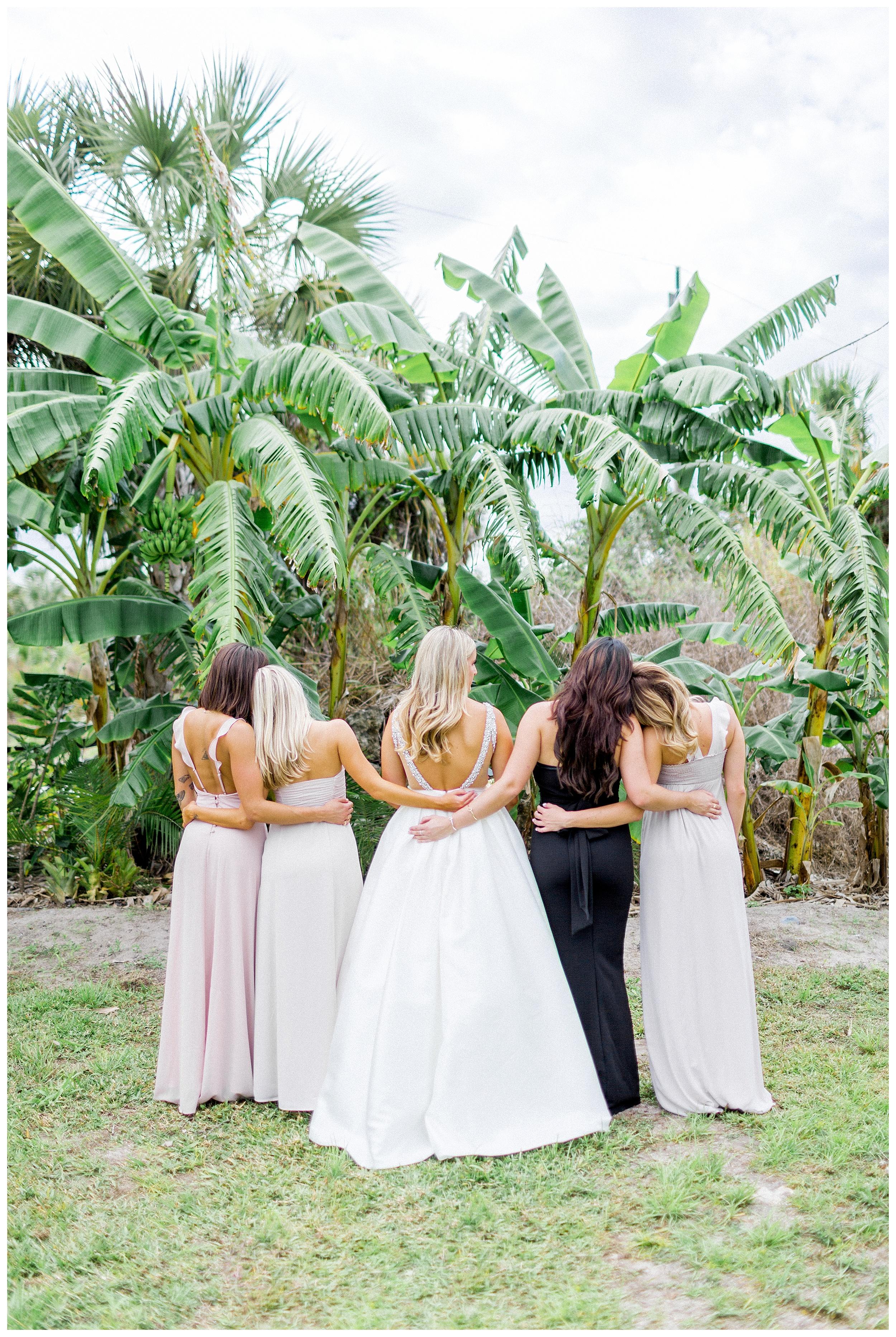 South Florida Wedding Photographer Kir Tuben_0058.jpg