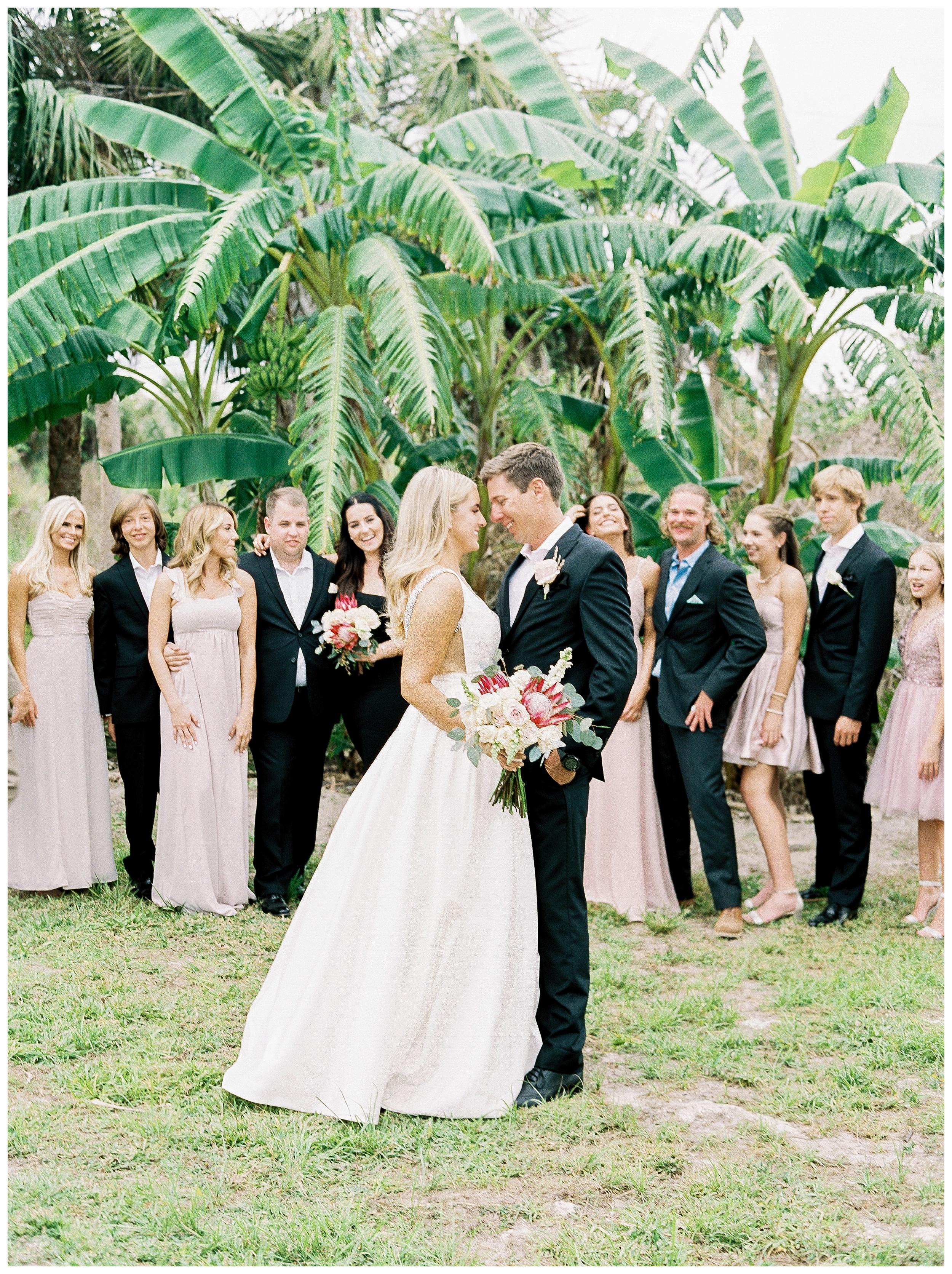 South Florida Wedding Photographer Kir Tuben_0062.jpg