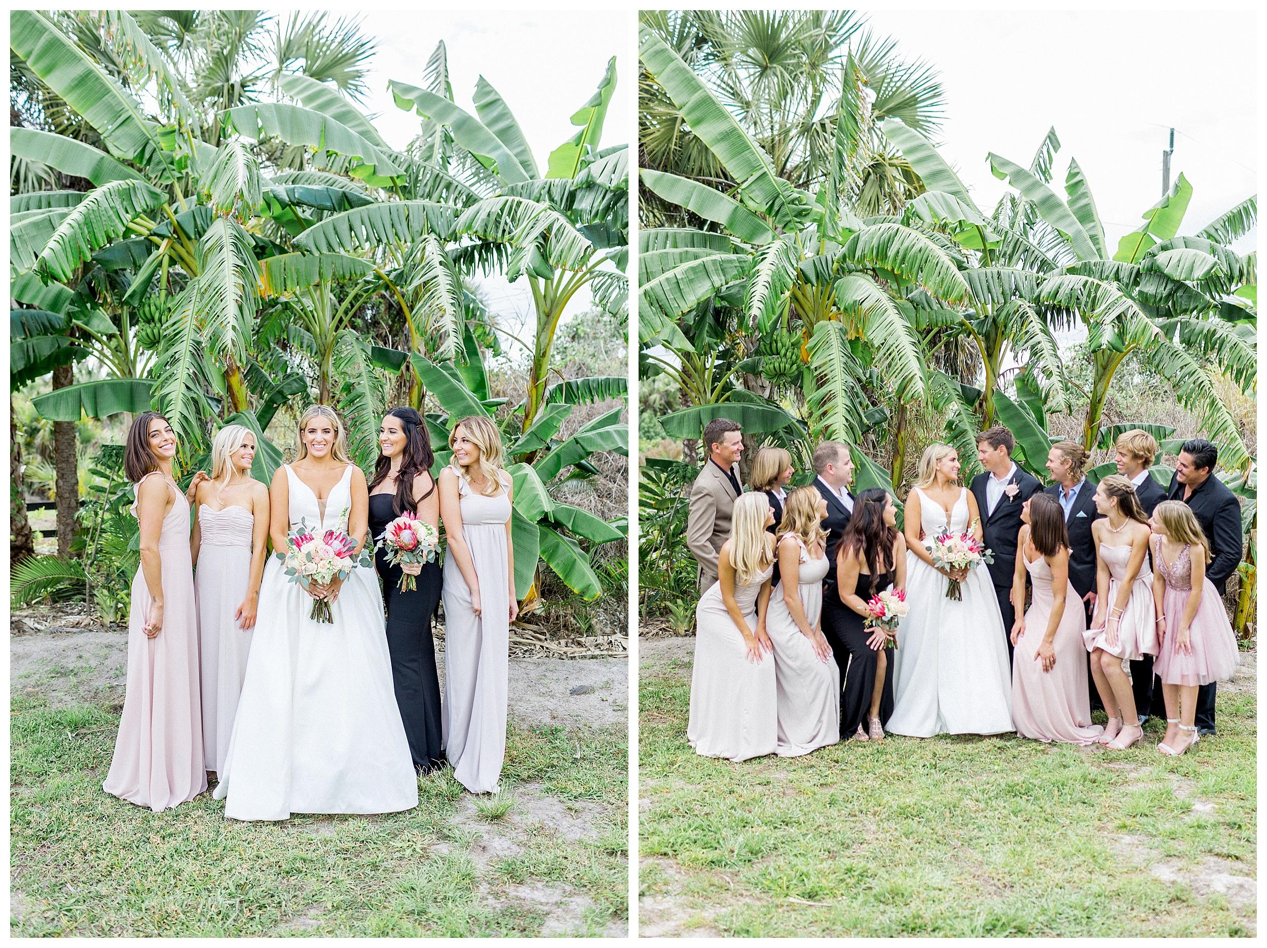 South Florida Wedding Photographer Kir Tuben_0067.jpg
