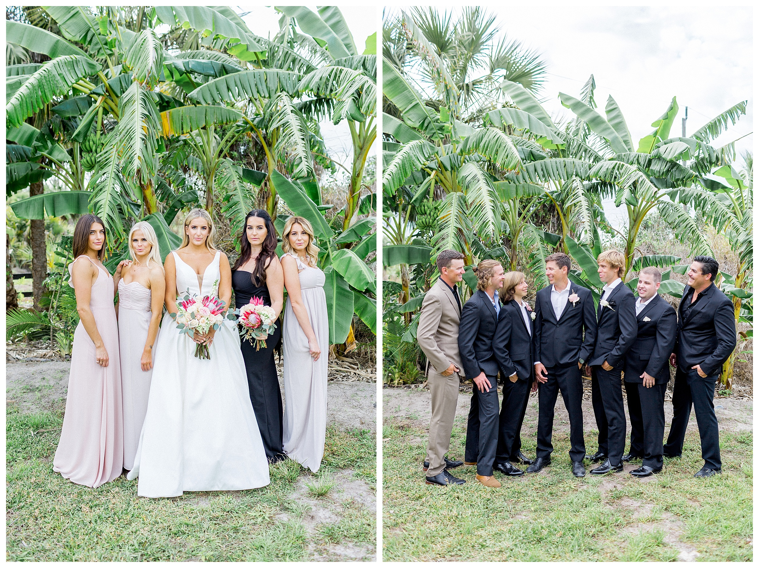 South Florida Wedding Photographer Kir Tuben_0069.jpg