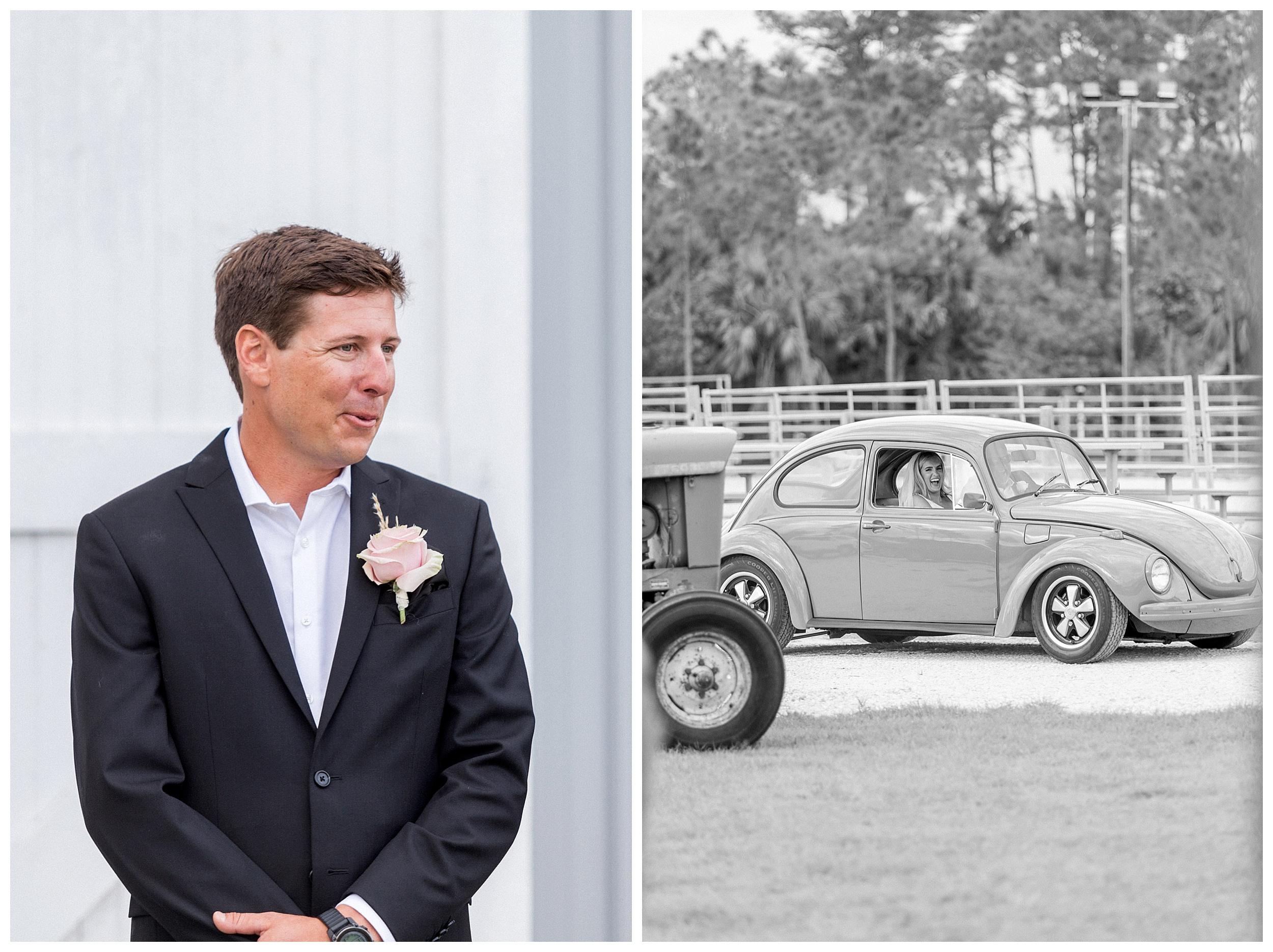 South Florida Wedding Photographer Kir Tuben_0072.jpg