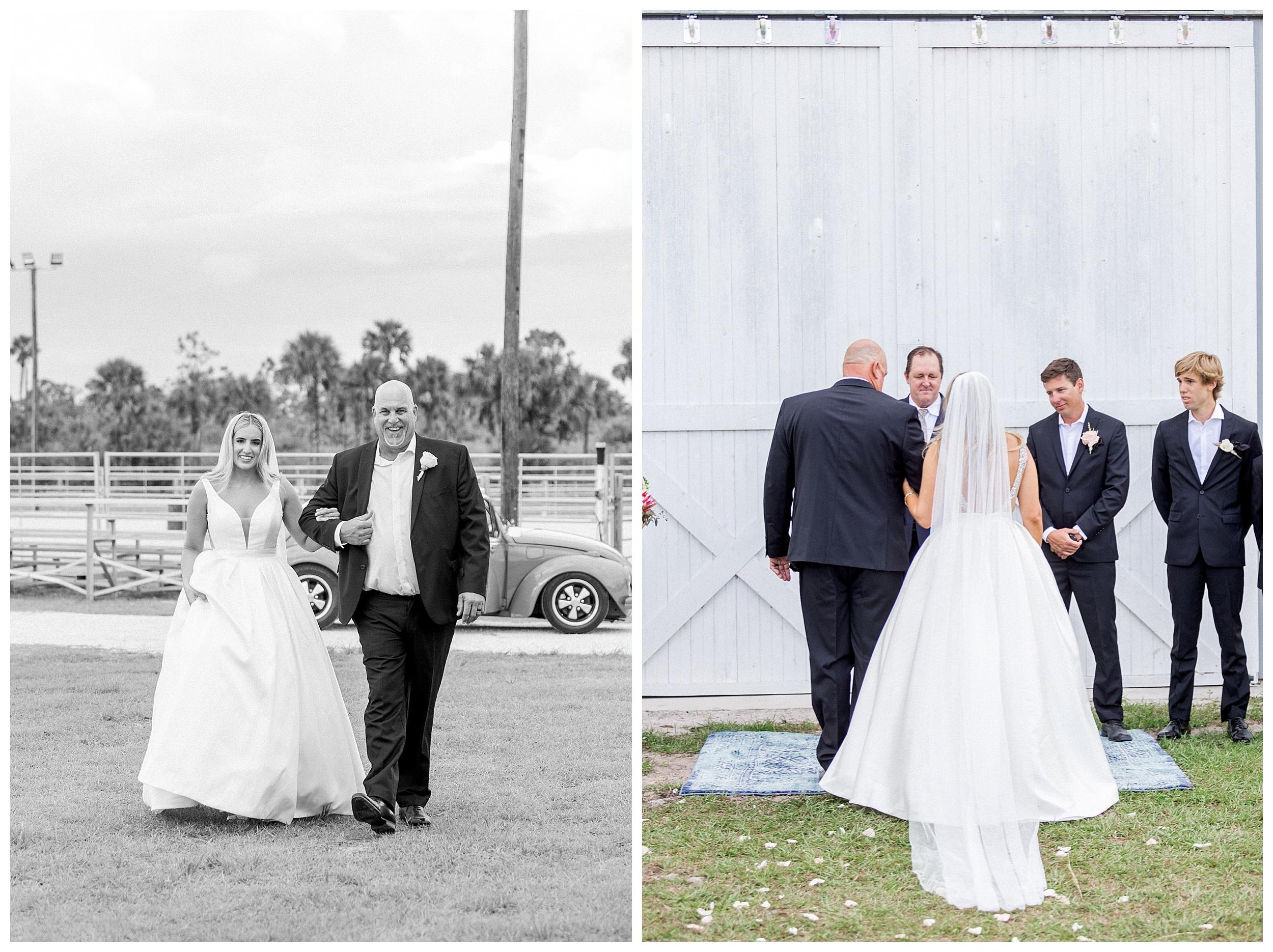 South Florida Wedding Photographer Kir Tuben_0074.jpg