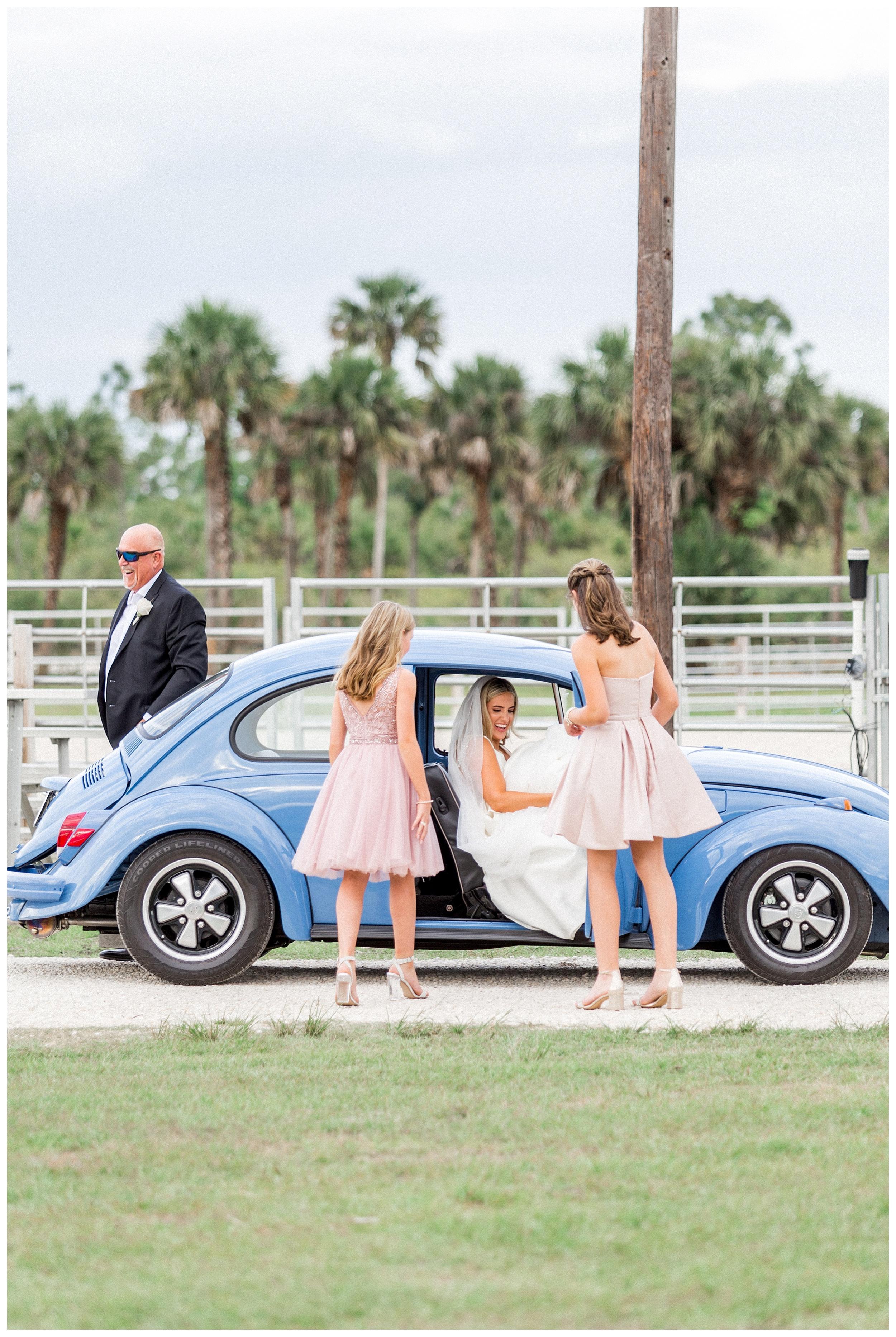 South Florida Wedding Photographer Kir Tuben_0073.jpg