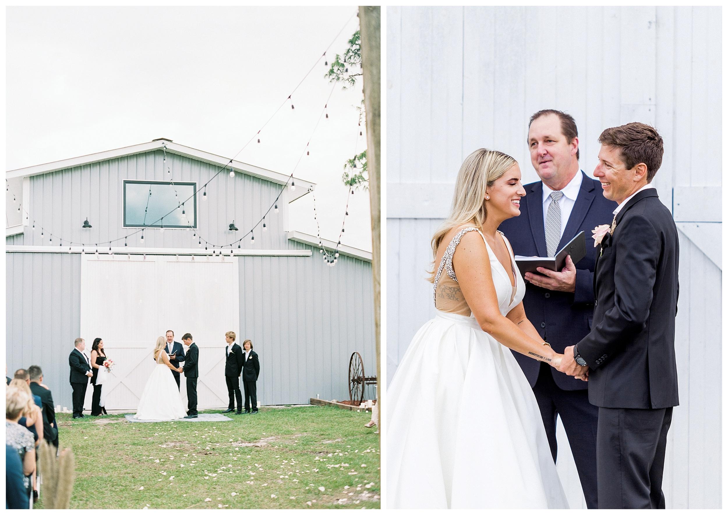 South Florida Wedding Photographer Kir Tuben_0076.jpg