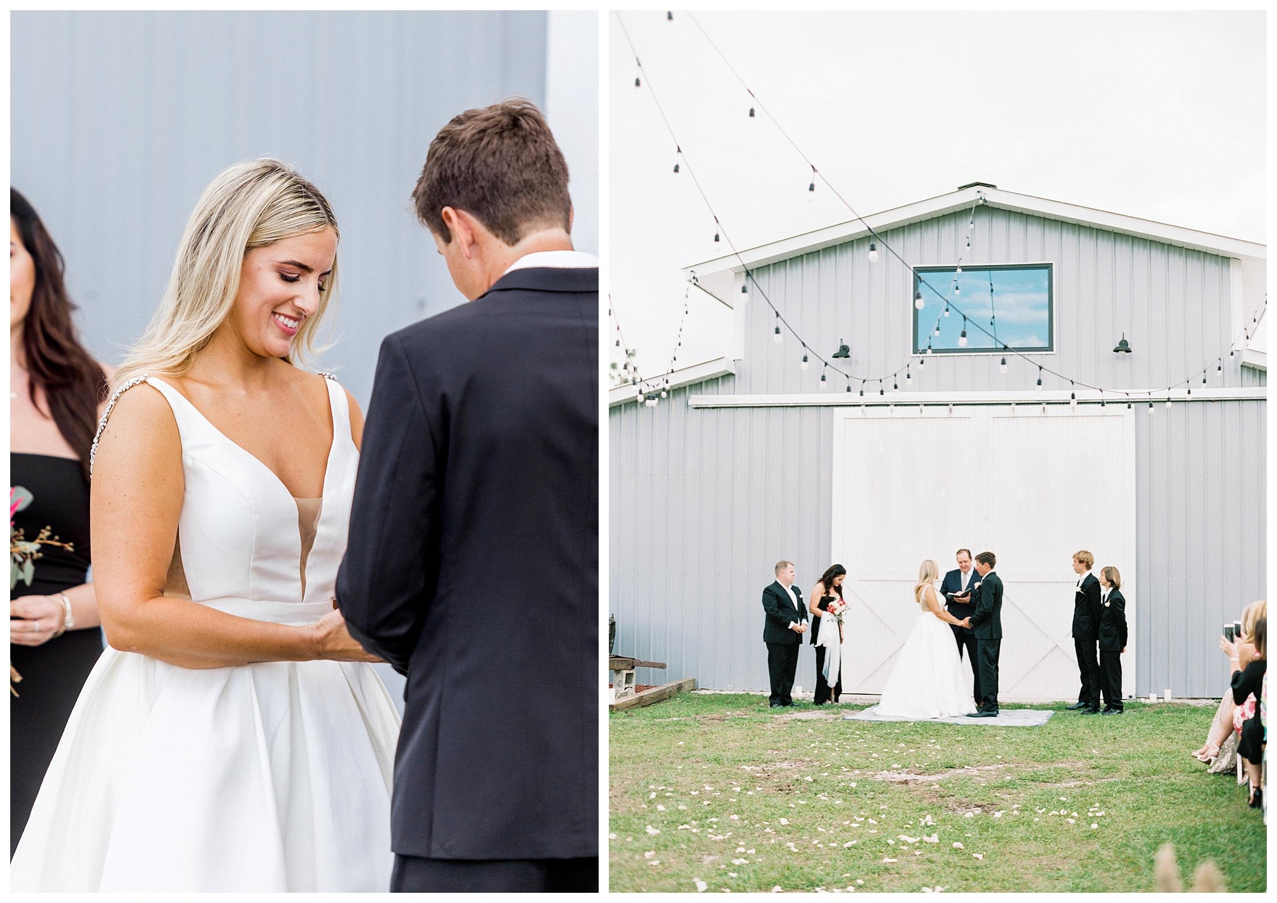 South Florida Wedding Photographer Kir Tuben_0078.jpg