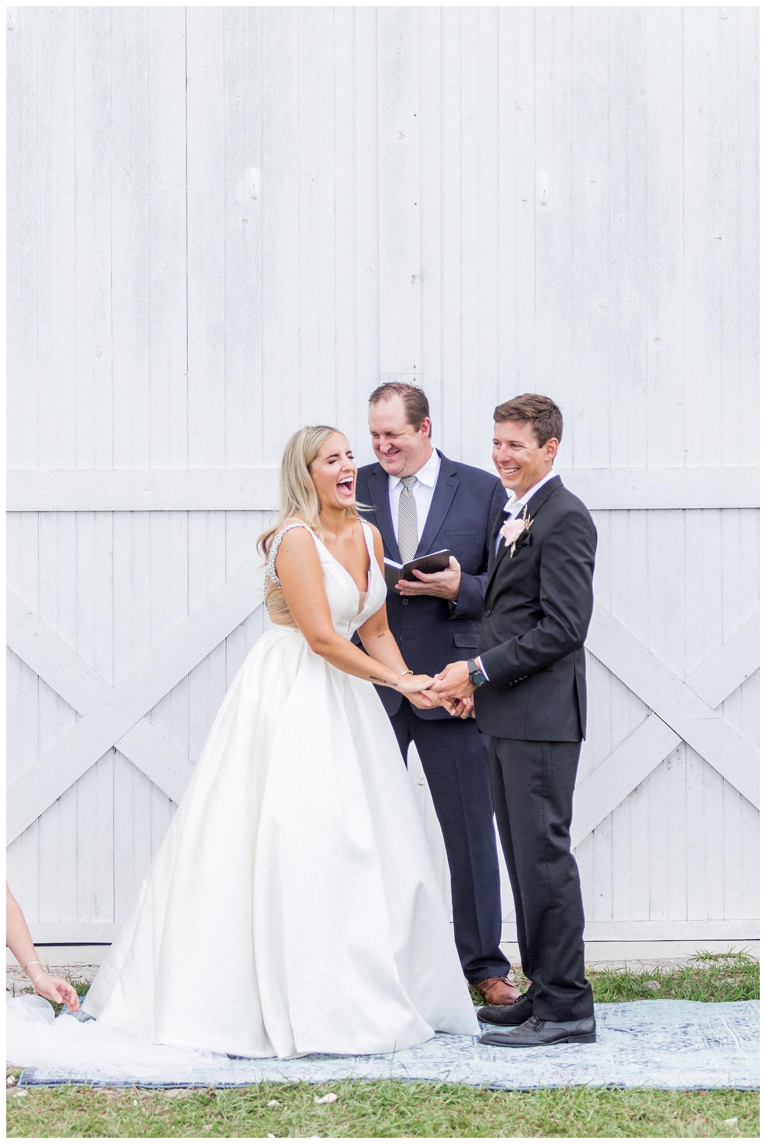 South Florida Wedding Photographer Kir Tuben_0077.jpg