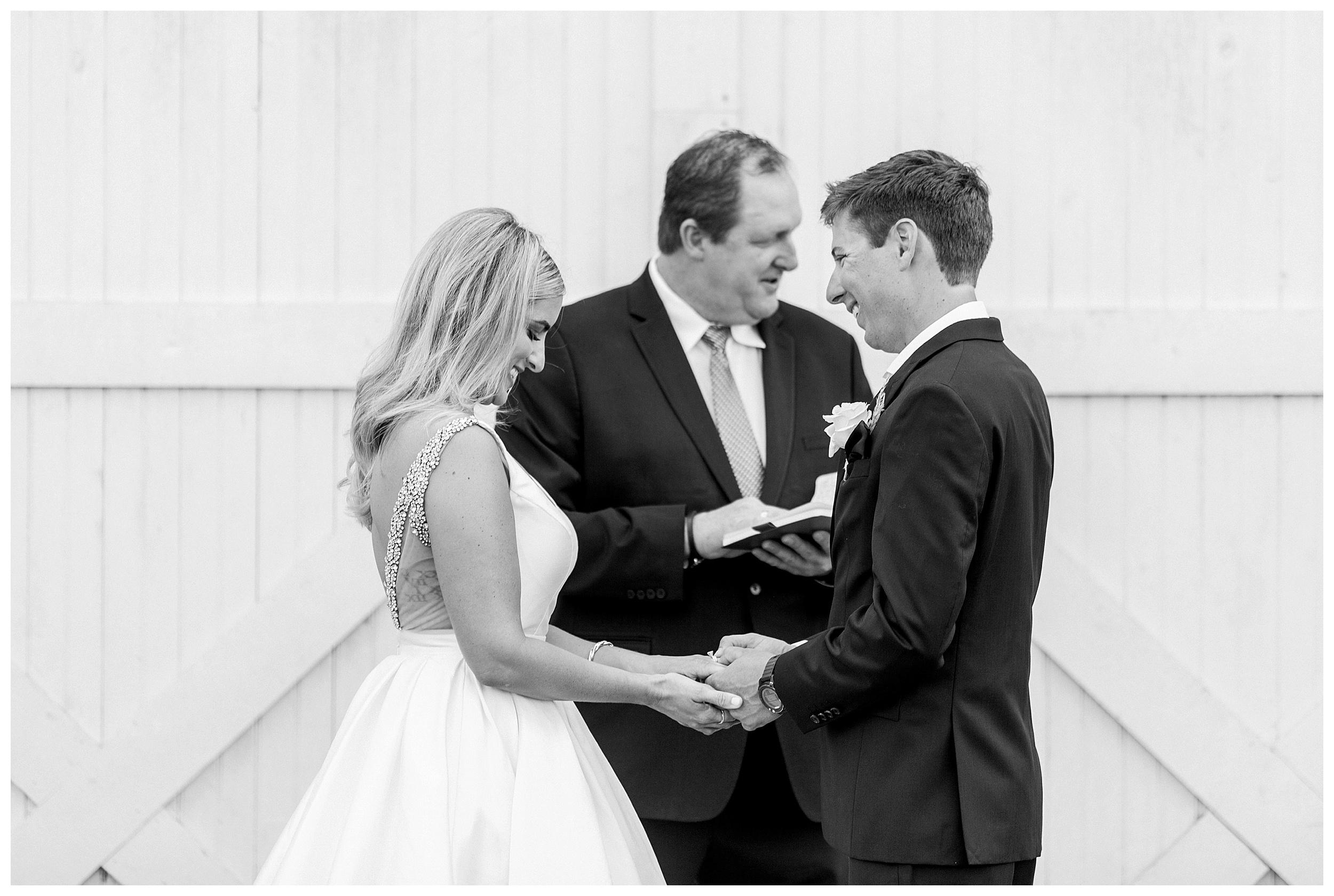 South Florida Wedding Photographer Kir Tuben_0080.jpg
