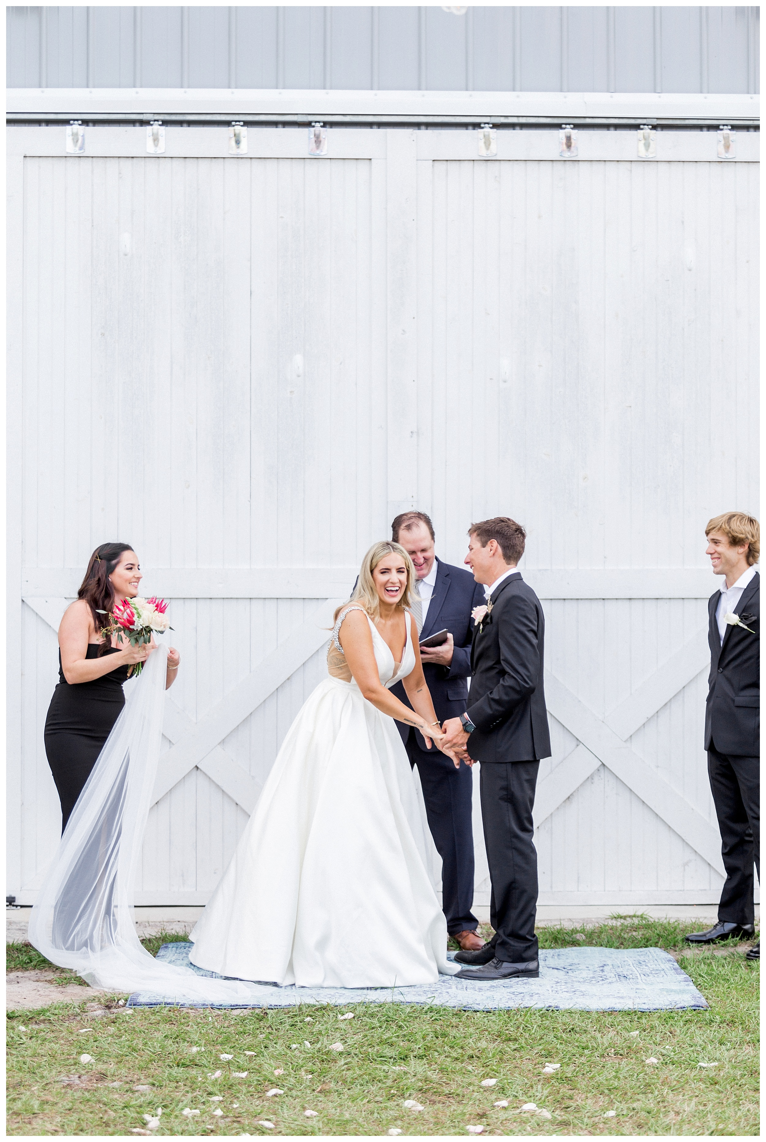 South Florida Wedding Photographer Kir Tuben_0079.jpg