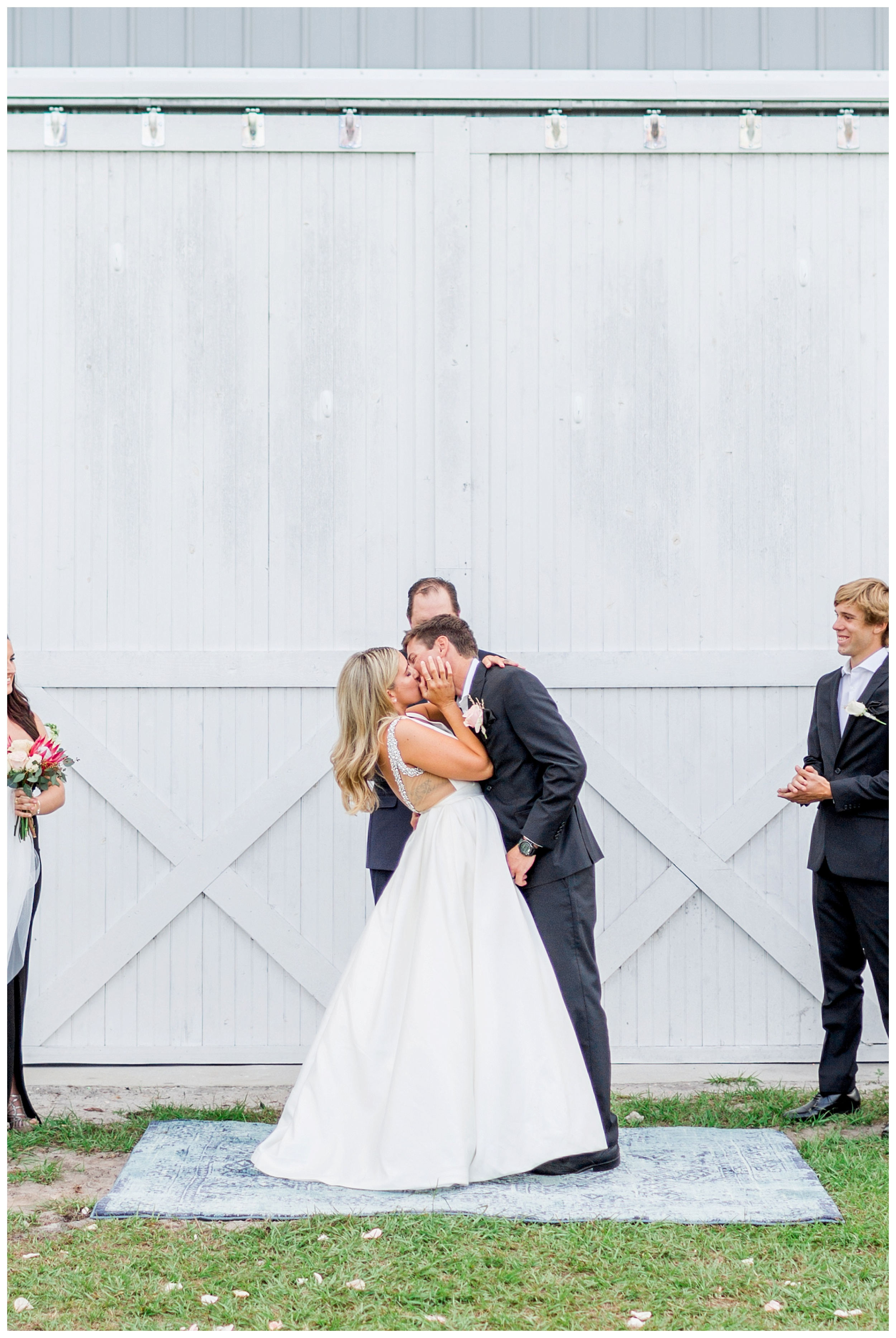South Florida Wedding Photographer Kir Tuben_0081.jpg