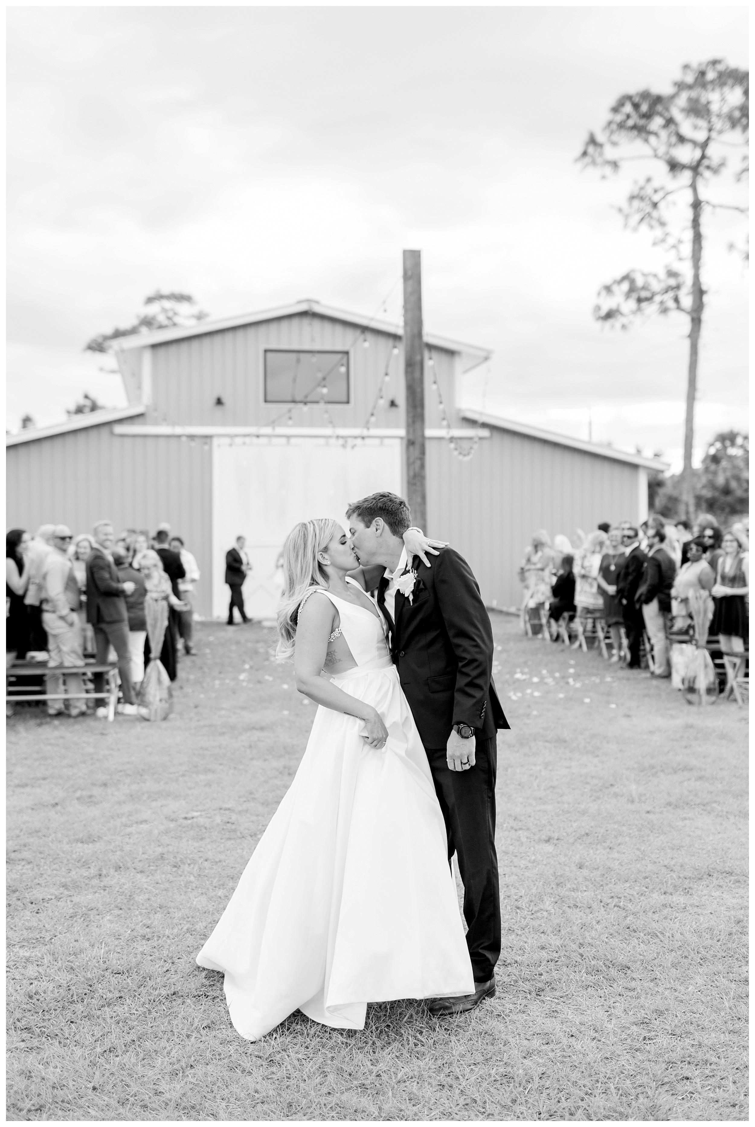 South Florida Wedding Photographer Kir Tuben_0083.jpg