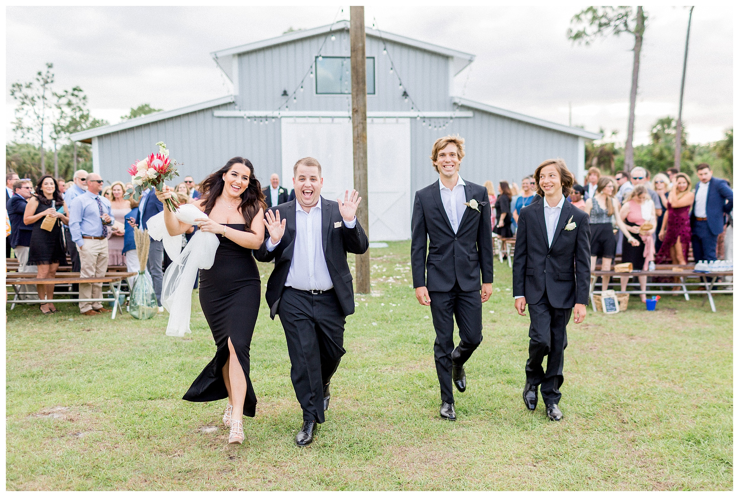 South Florida Wedding Photographer Kir Tuben_0084.jpg