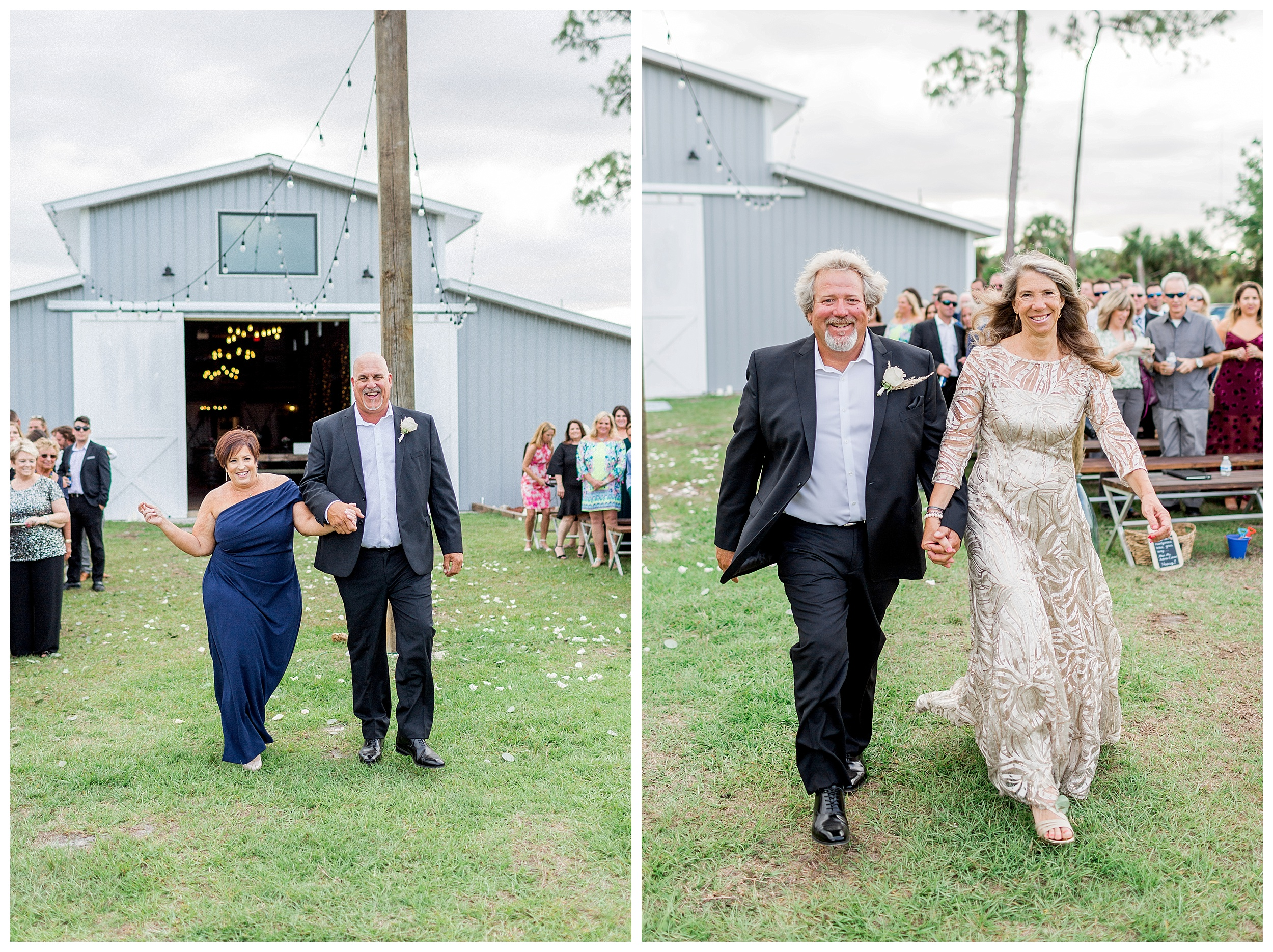 South Florida Wedding Photographer Kir Tuben_0085.jpg