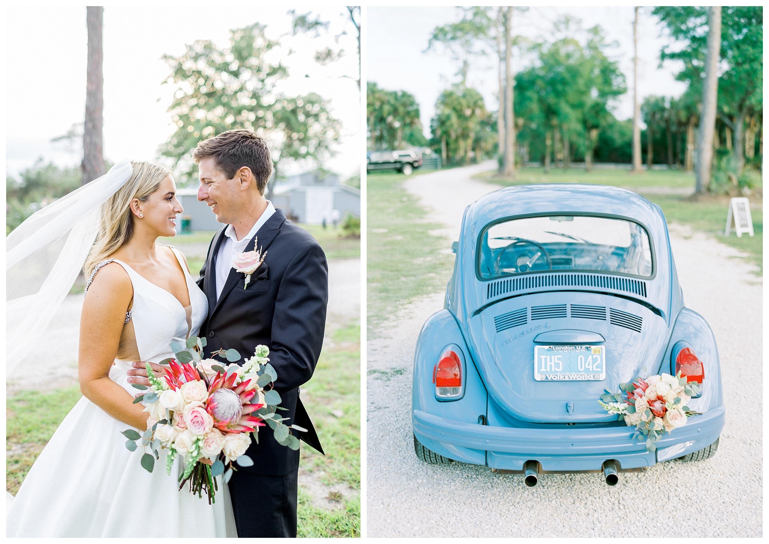 South Florida Wedding Photographer Kir Tuben_0089.jpg