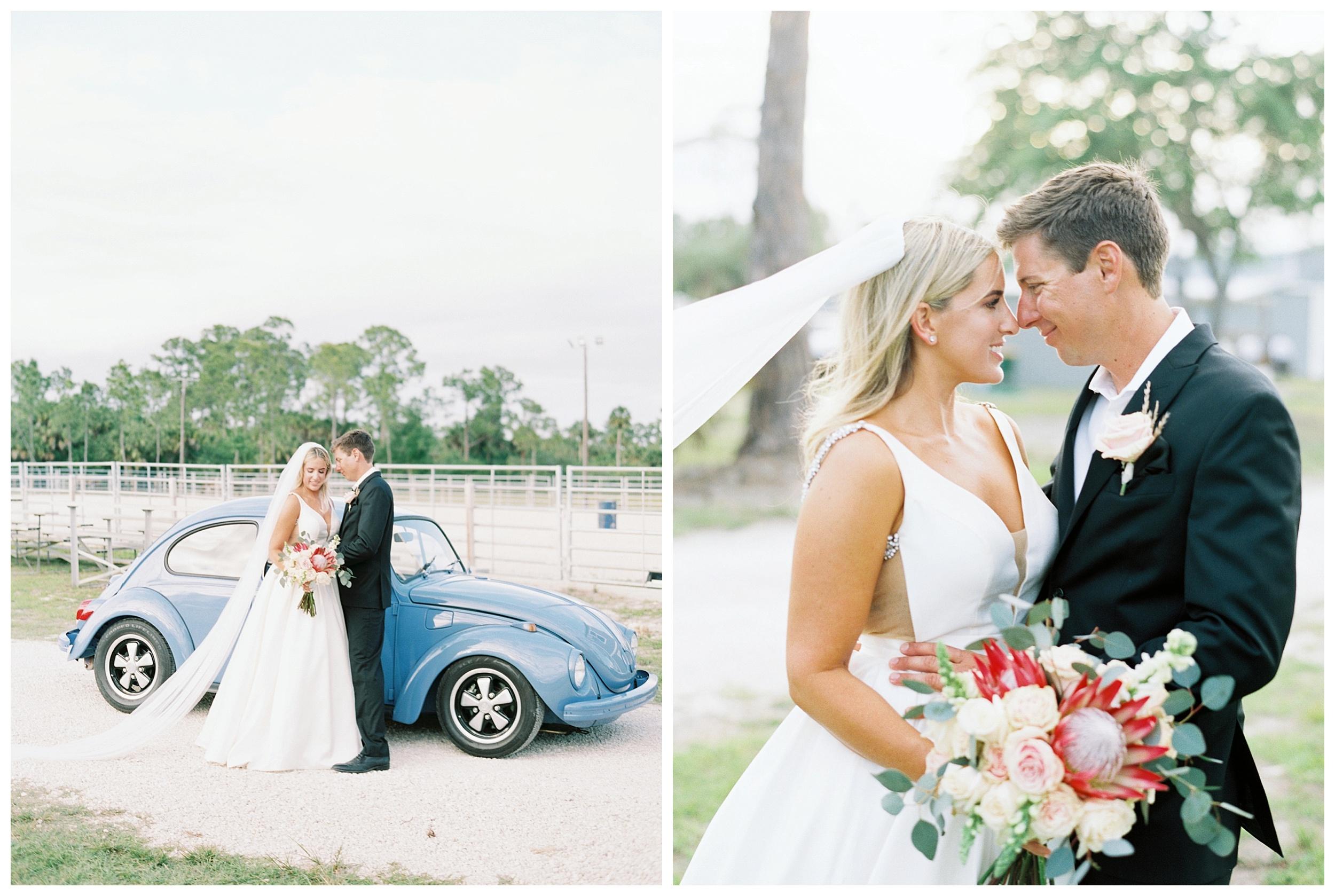 South Florida Wedding Photographer Kir Tuben_0091.jpg